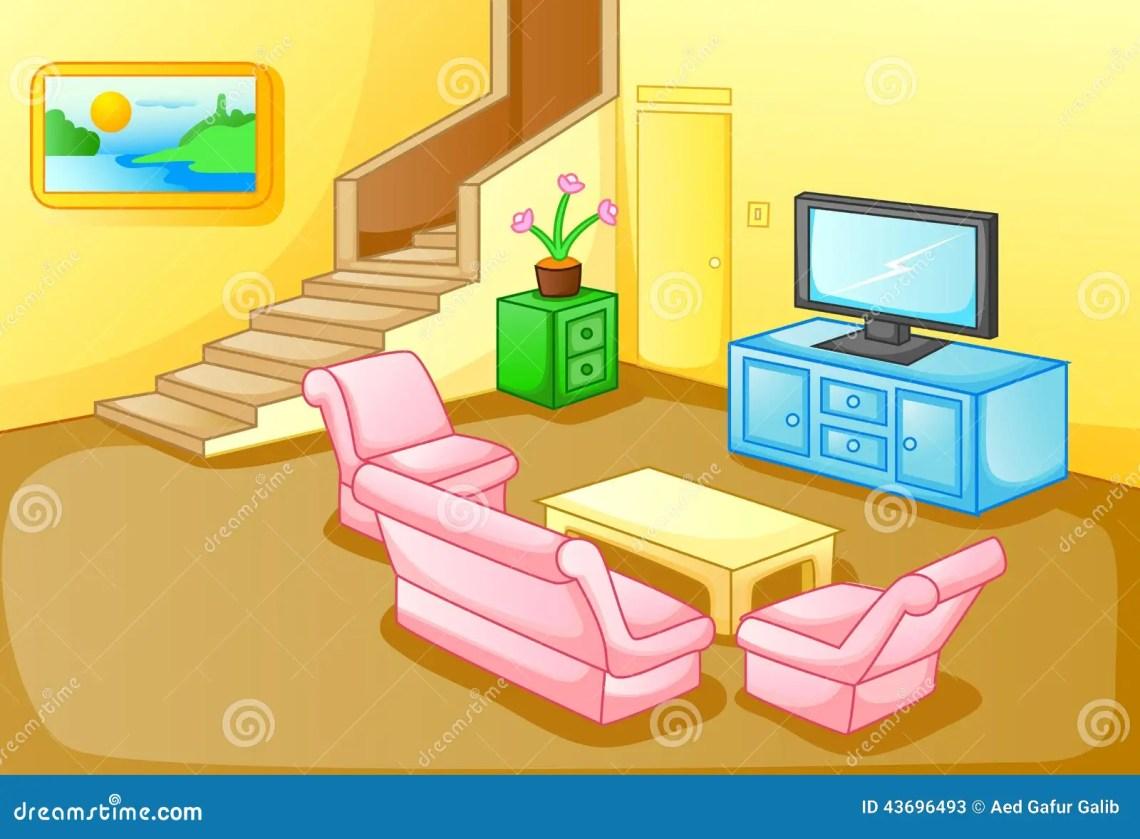 Image Result For Plan Toys Living Room