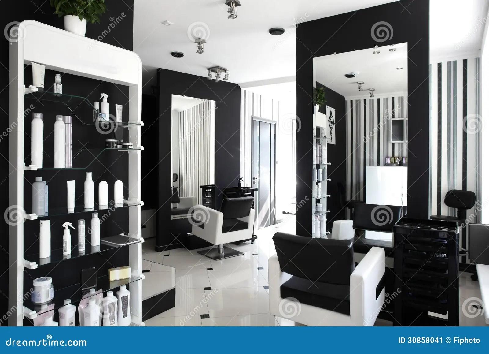 Hair Salon Floor Plans Free