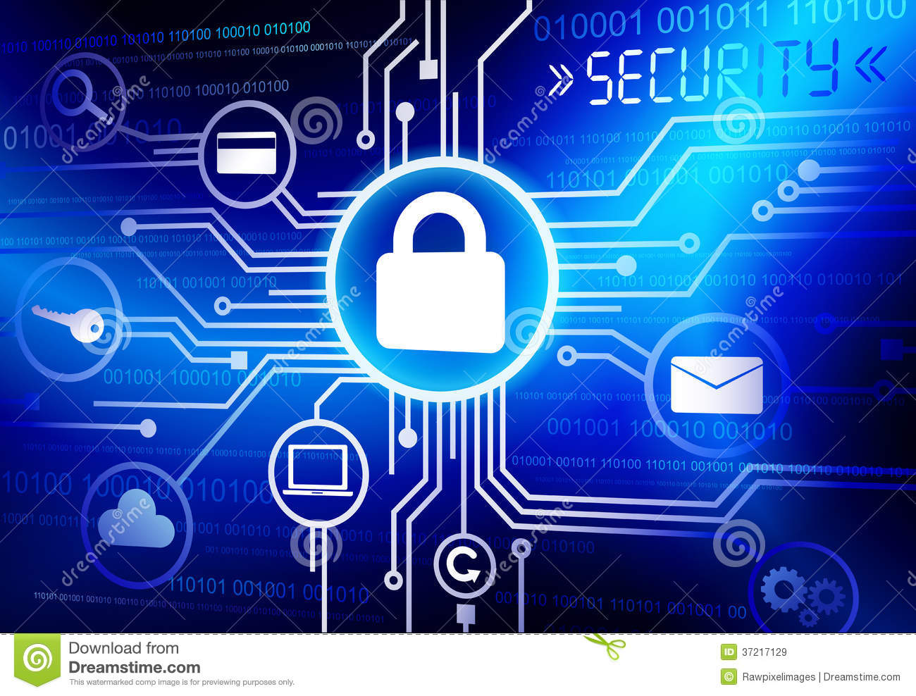Free Security Online