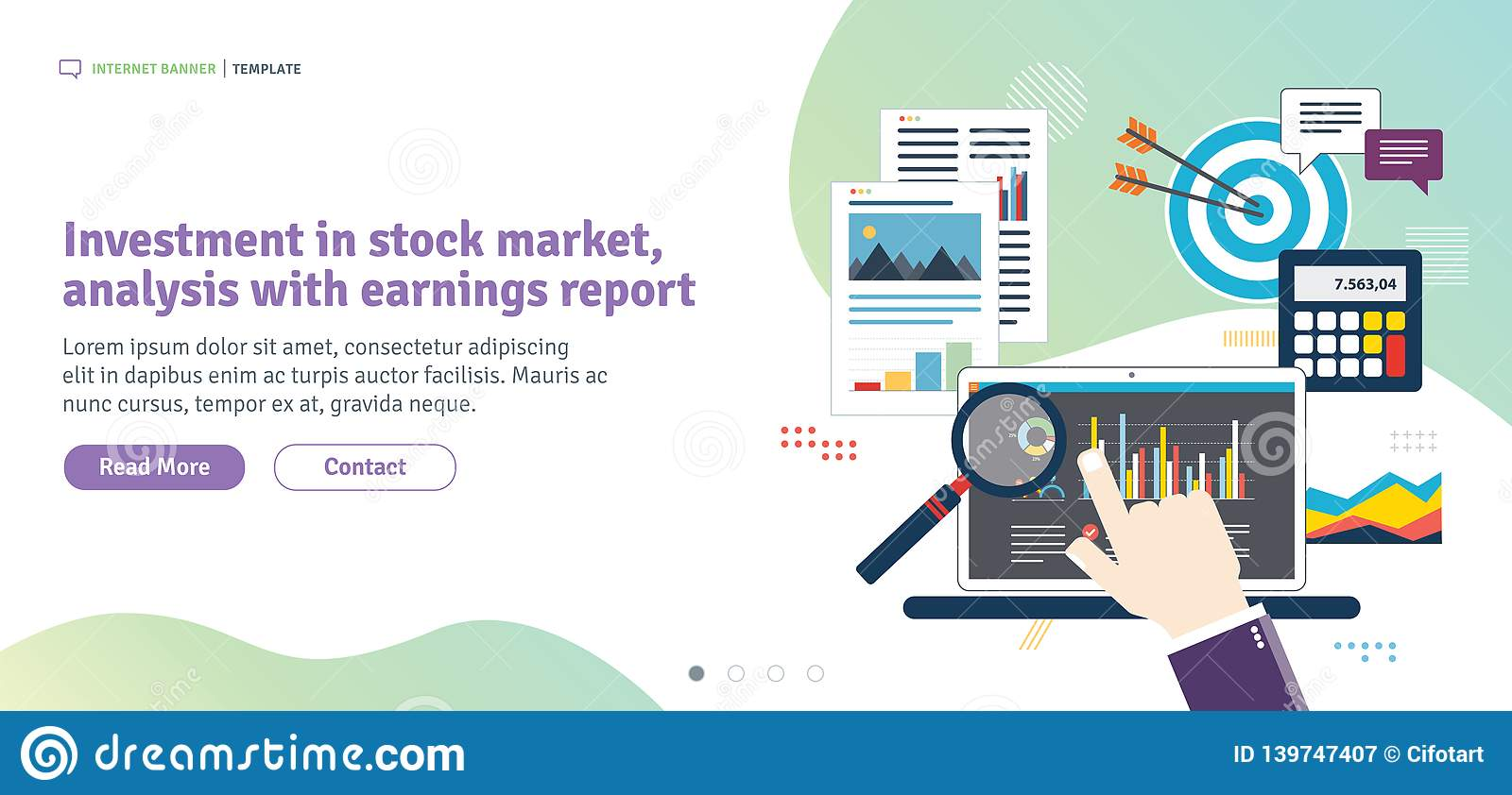 The Facts About Equity Research & Reports - Indian Stock Market Analysis - Bse Revealed