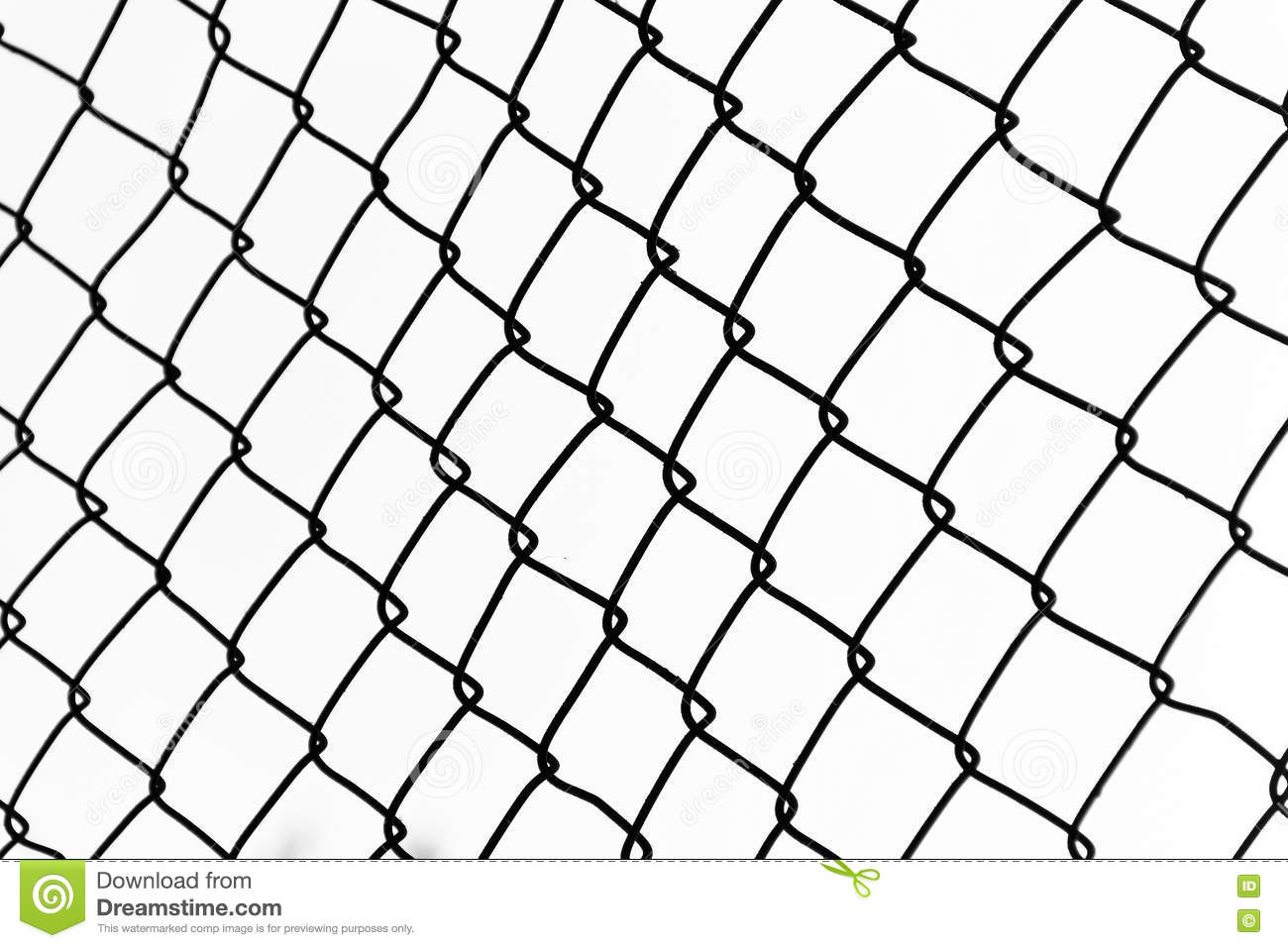 Iron Net Stock Image Image Of Grate Chill Green