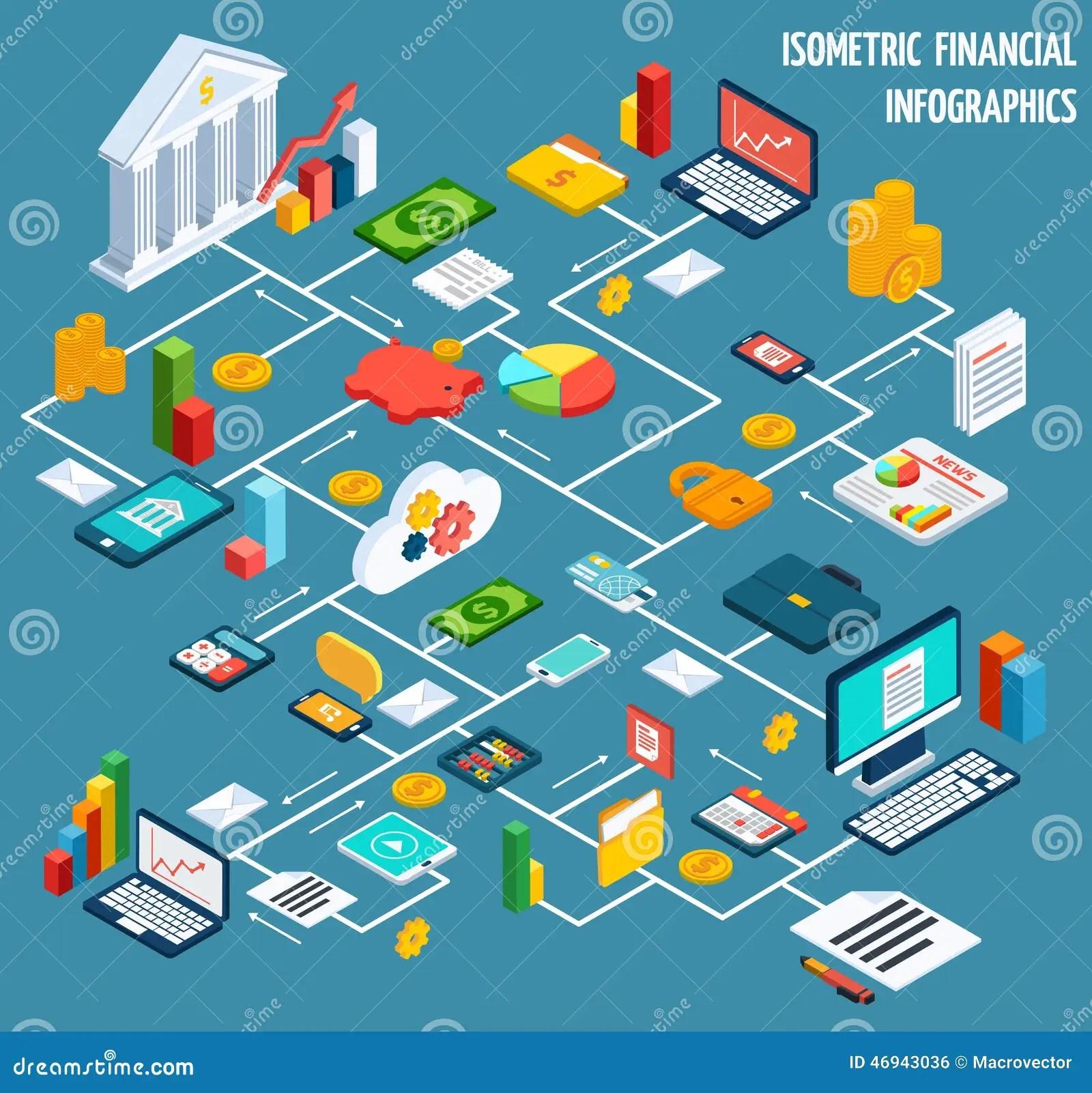 Security Bank Cash Card