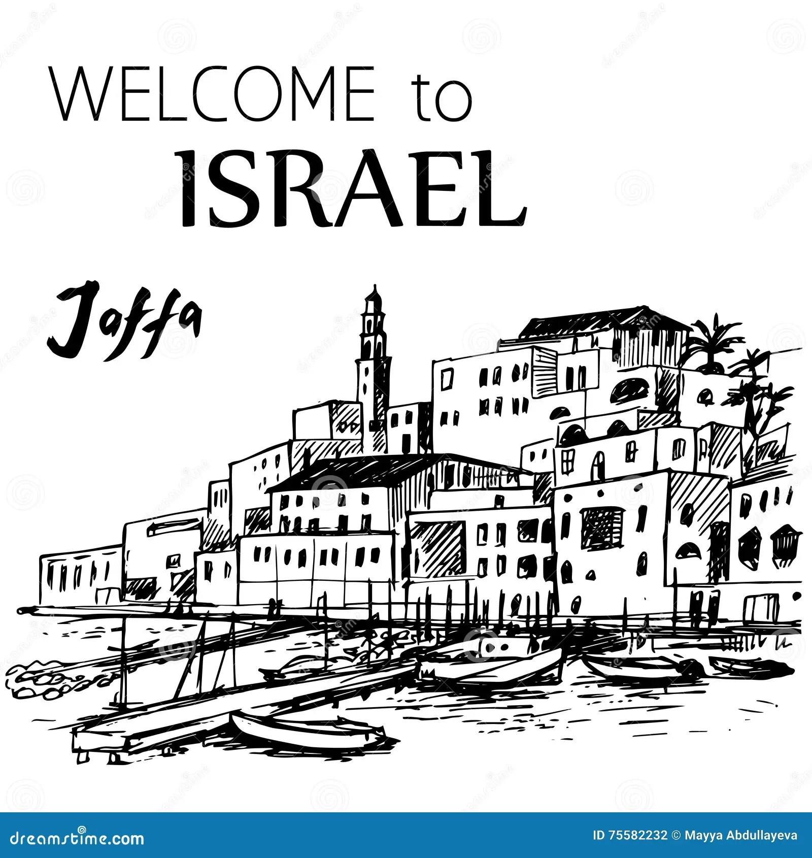 Aviv Cartoons Illustrations Amp Vector Stock Images