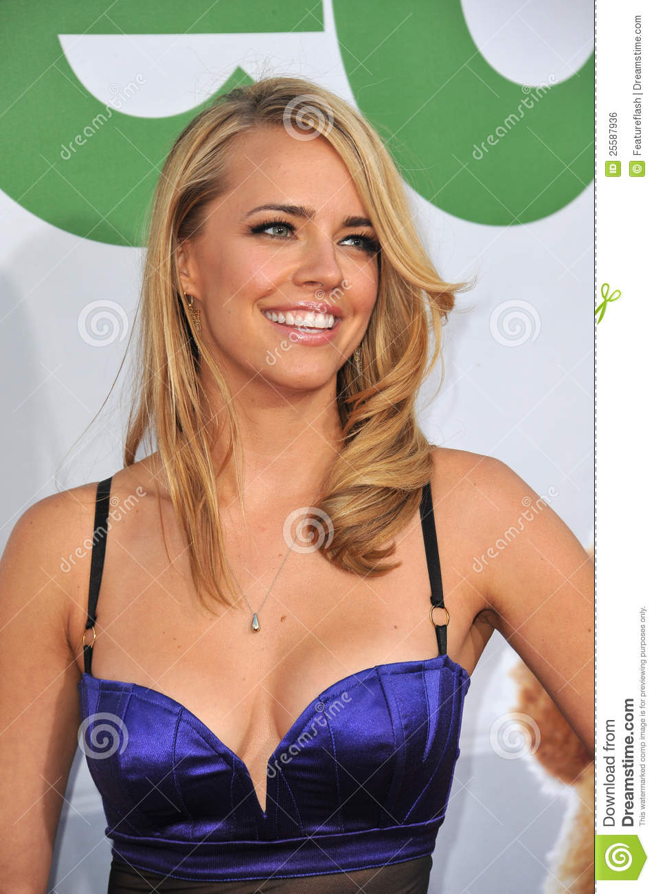 Image Result For Jessica Barth