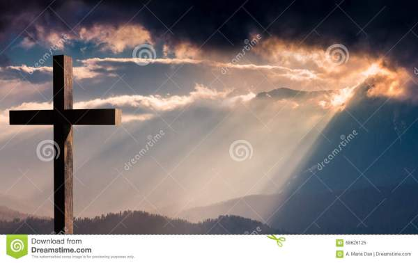 Jesus Cross Stock Images - Download 66,759 Royalty Free Photos