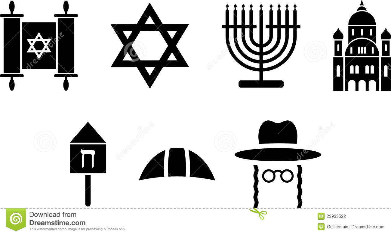 Culture Hebrew Religion And