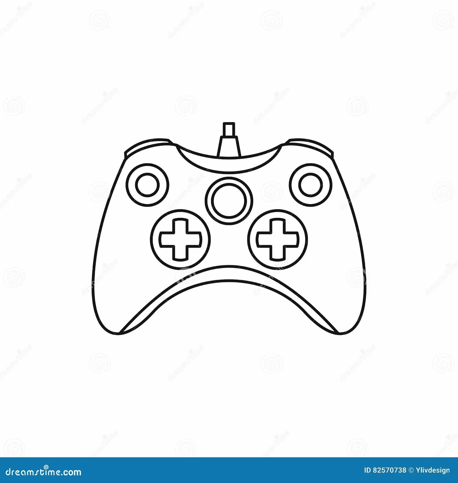 White Xbox One X