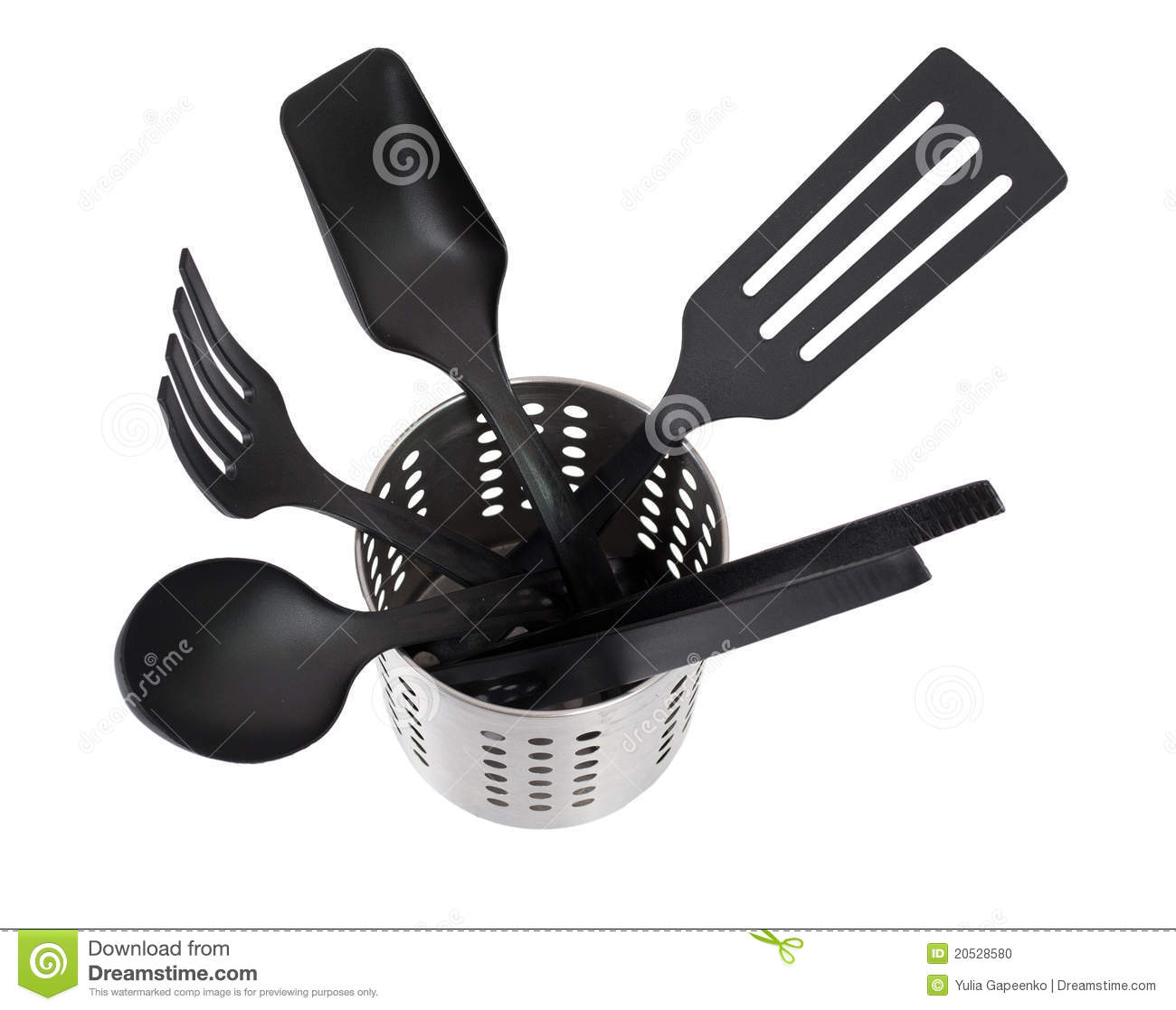 Kitchen Utensils Starting With Z On Infos Ell And Level Cooking Utensils Matching Activity