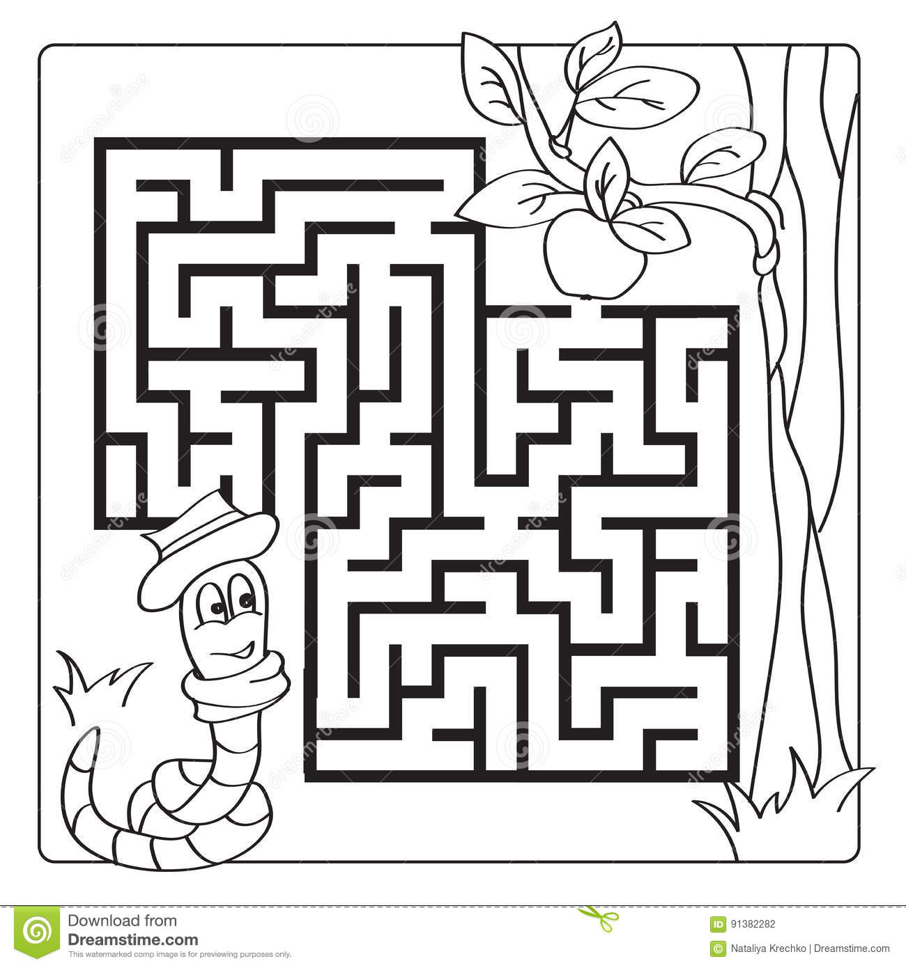 Mystery Puzzle Coloring Pix Coloring Pages
