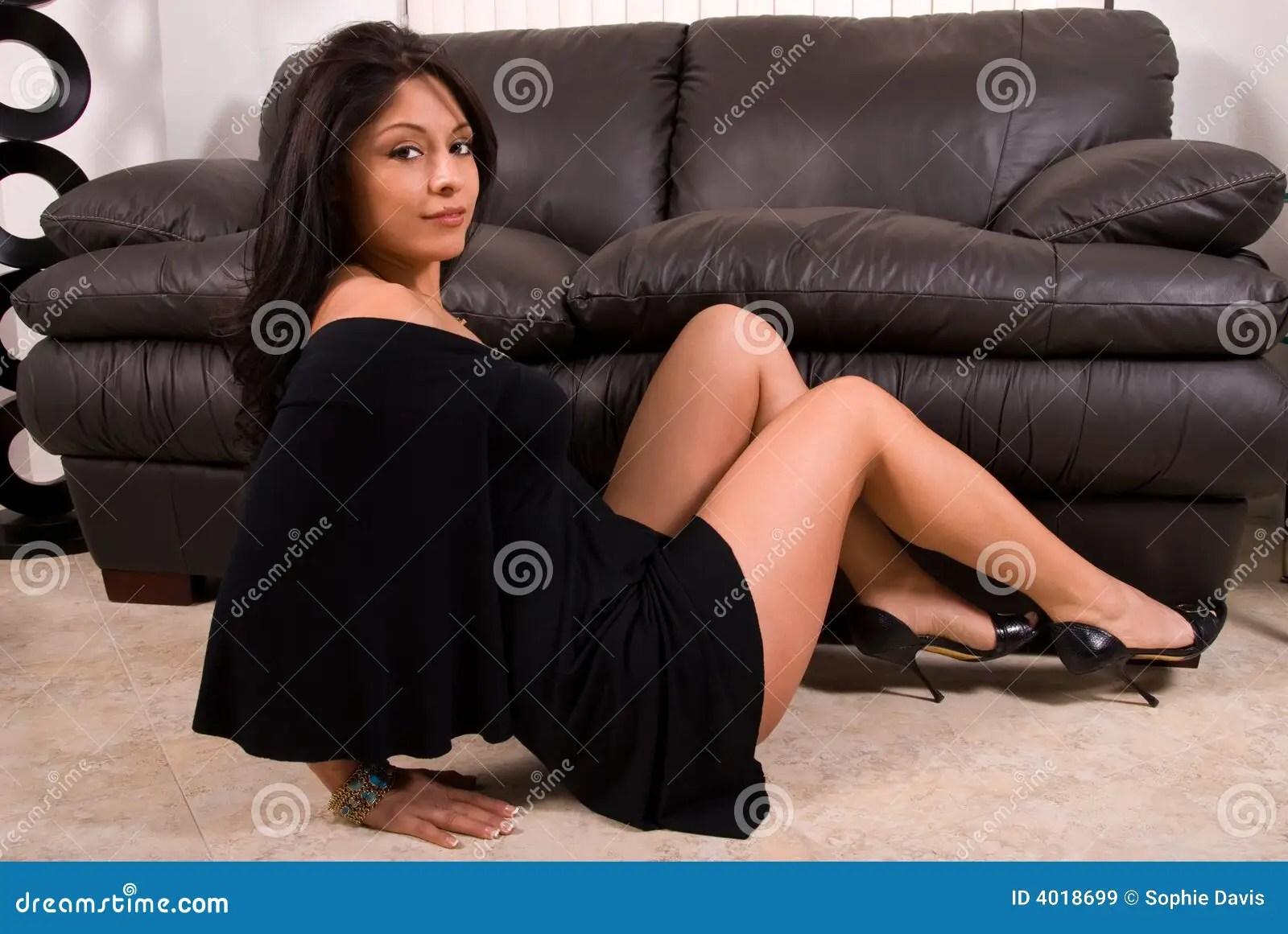 Formal Sitting Room Furniture