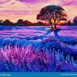Beautiful Purple Pink Blue Sunset Japan Stock Illustrations 11 Beautiful Purple Pink Blue Sunset Japan Stock Illustrations Vectors Clipart Dreamstime