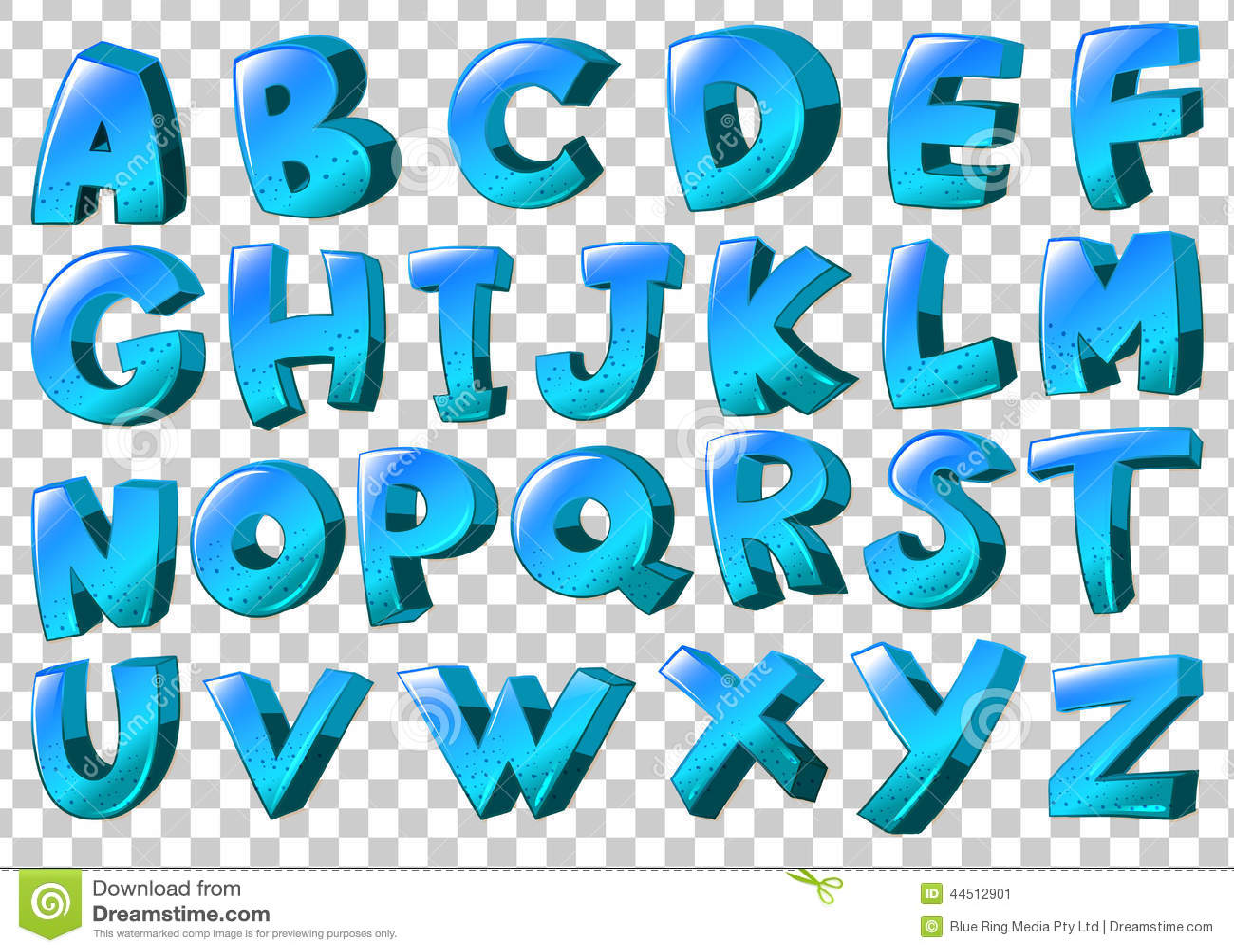 1 Npt 4 Deg X Barb 1 8 90