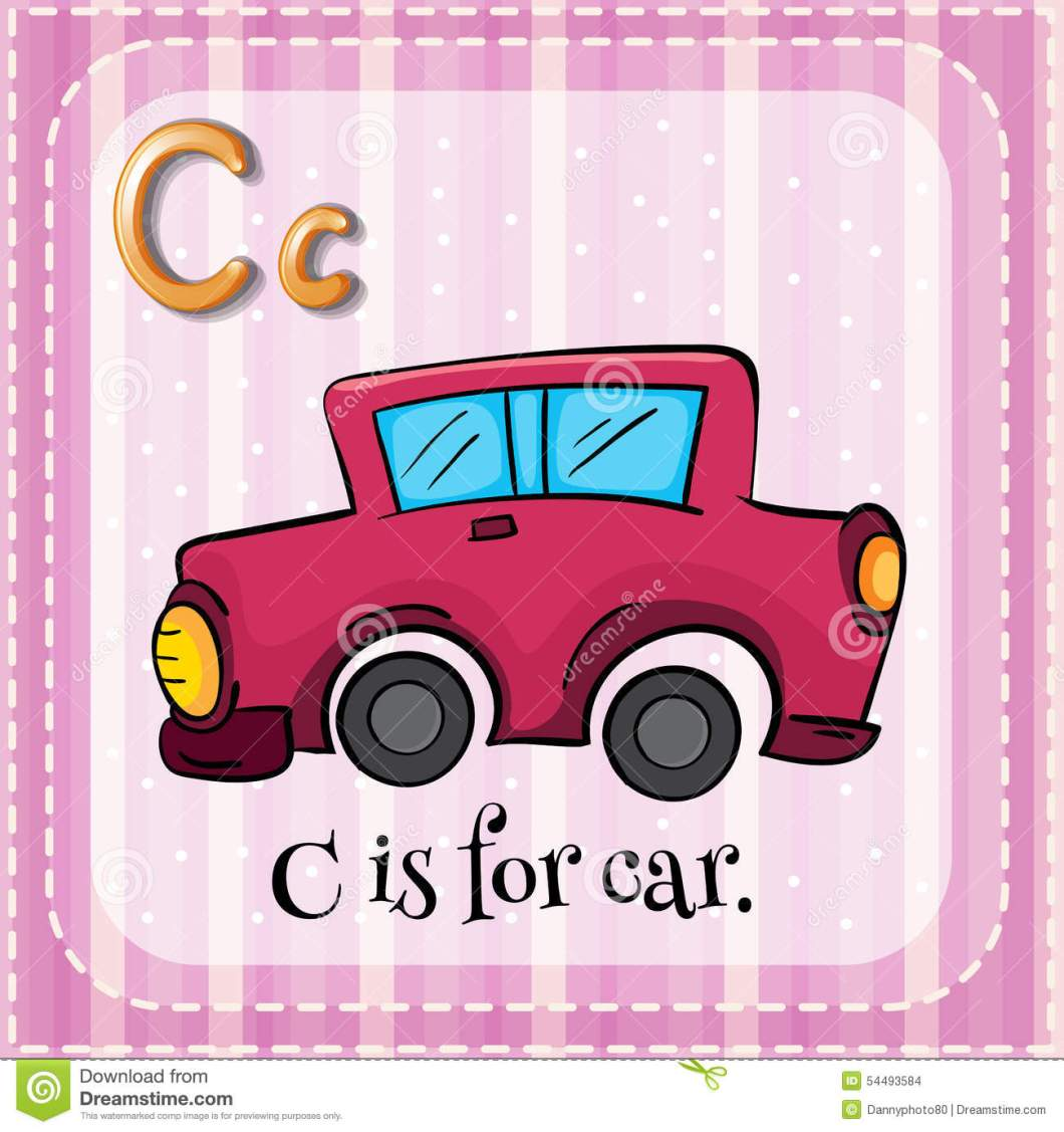 c for car | Carbk.co