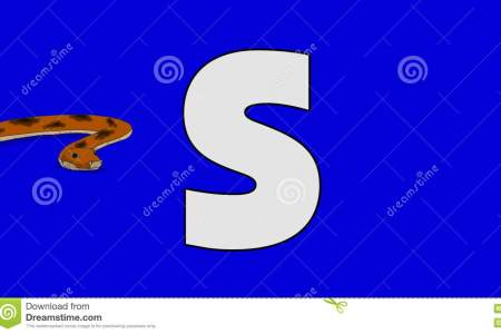 Letter s images hd 4k pictures 4k pictures full hq wallpaper designer stone letters hd images stone letters hd images letter h hd png transparent letter h hd png images pluspng h for a glowing sensation by xxr zd altavistaventures Gallery