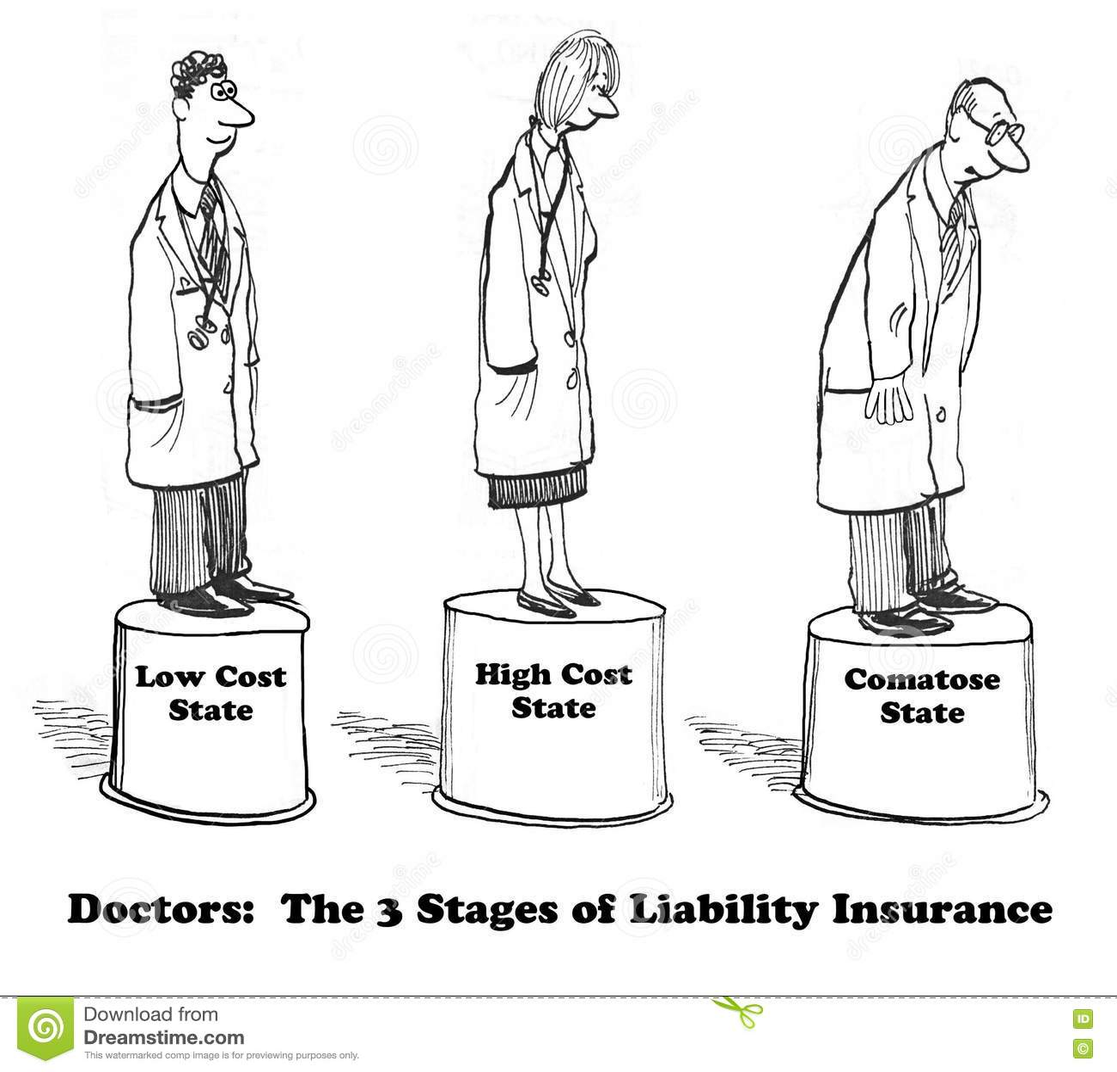 Malpractice Cartoons Illustrations Amp Vector Stock Images
