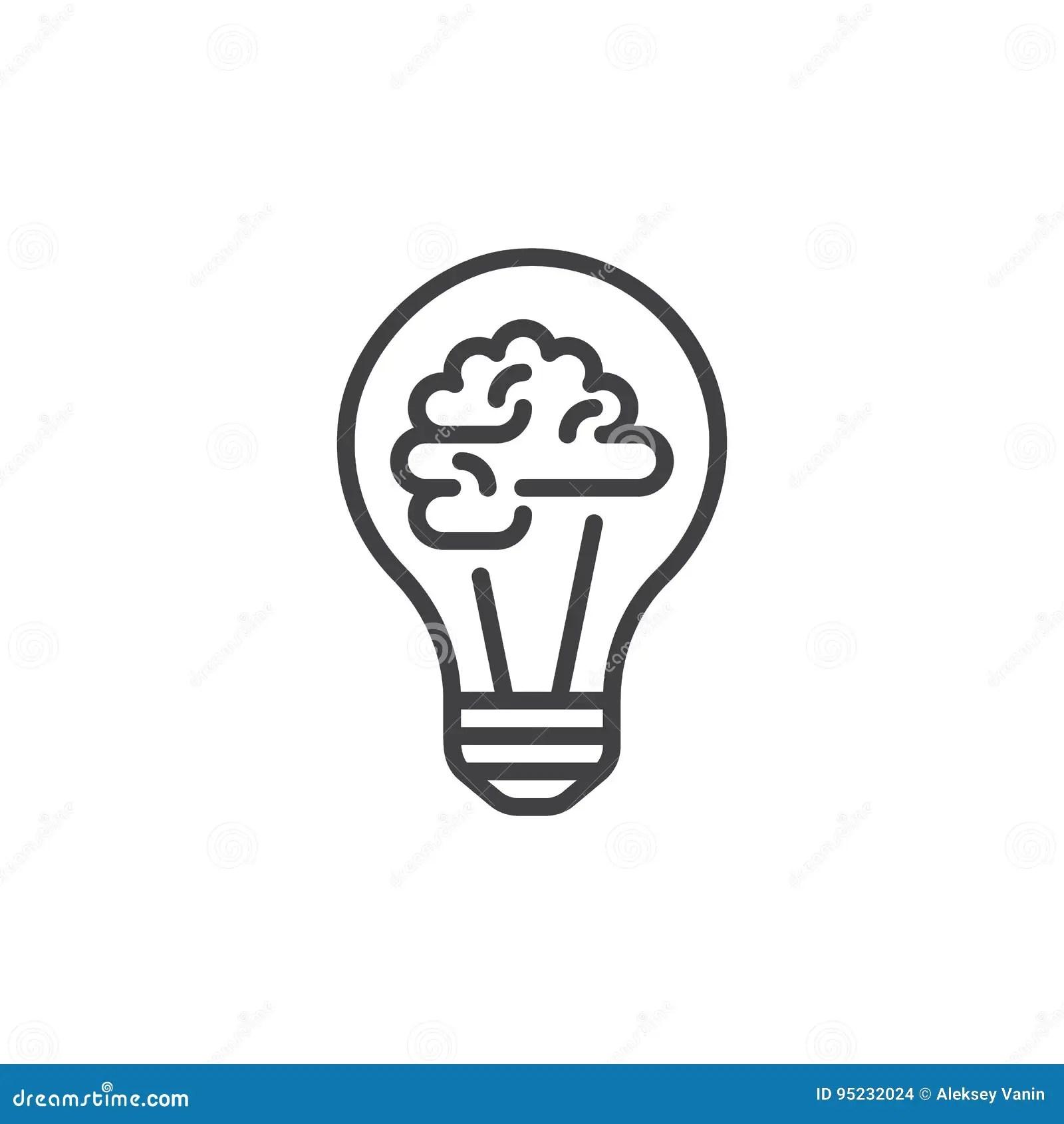 Brain Cartoons Illustrations Amp Vector Stock Images