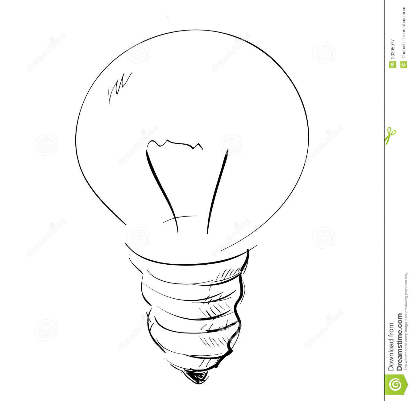 Light Bulb That Works With Timer