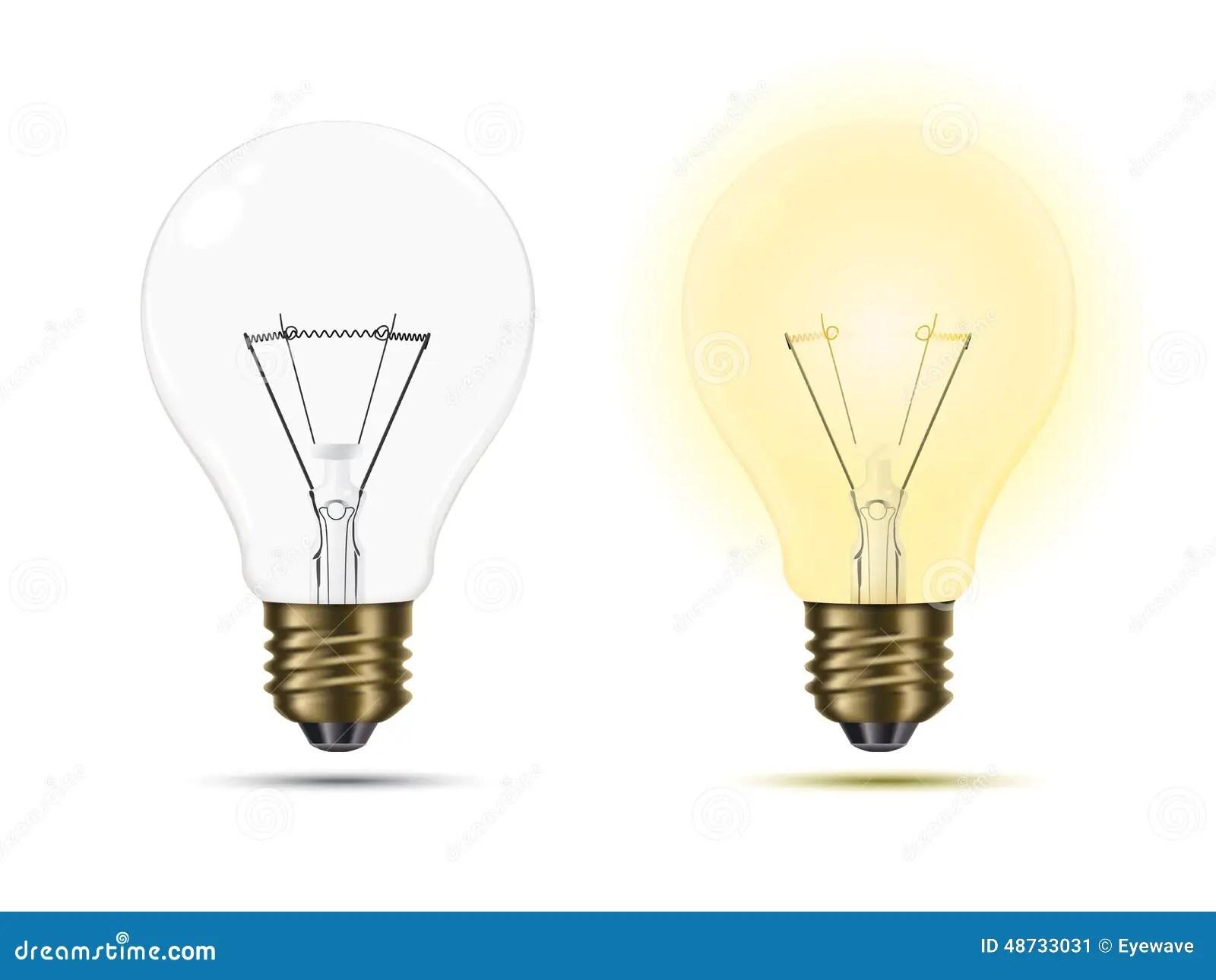 Unlimited Light Bulbs