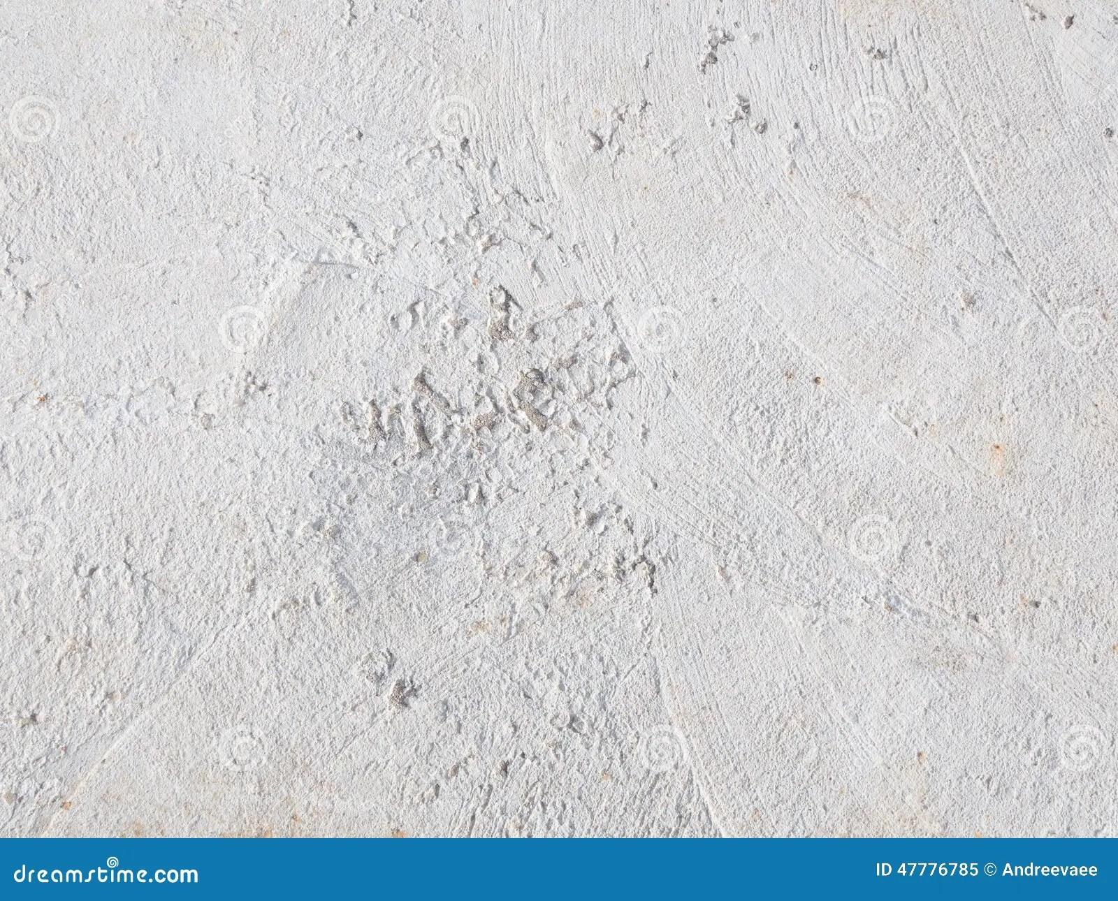 Light Gray Floor Stock Illustration Illustration Of