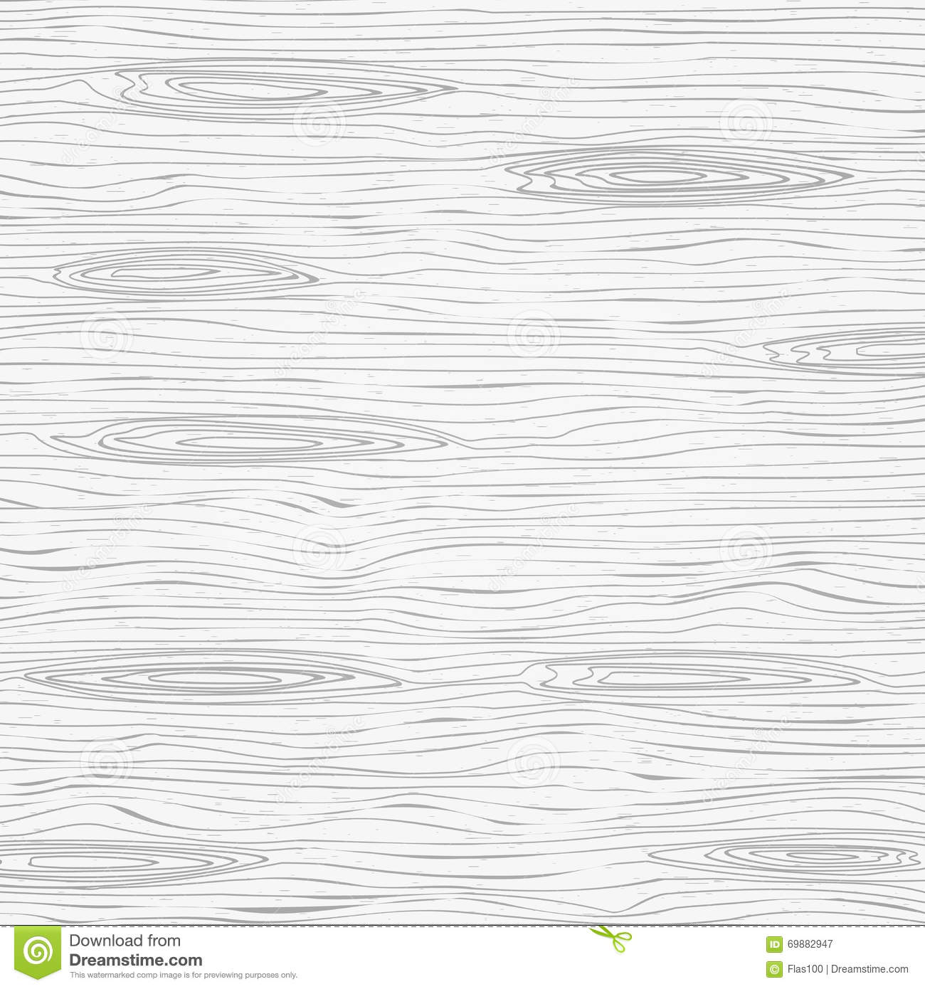 Light Gray And White Wooden Wall Table Floor Surface