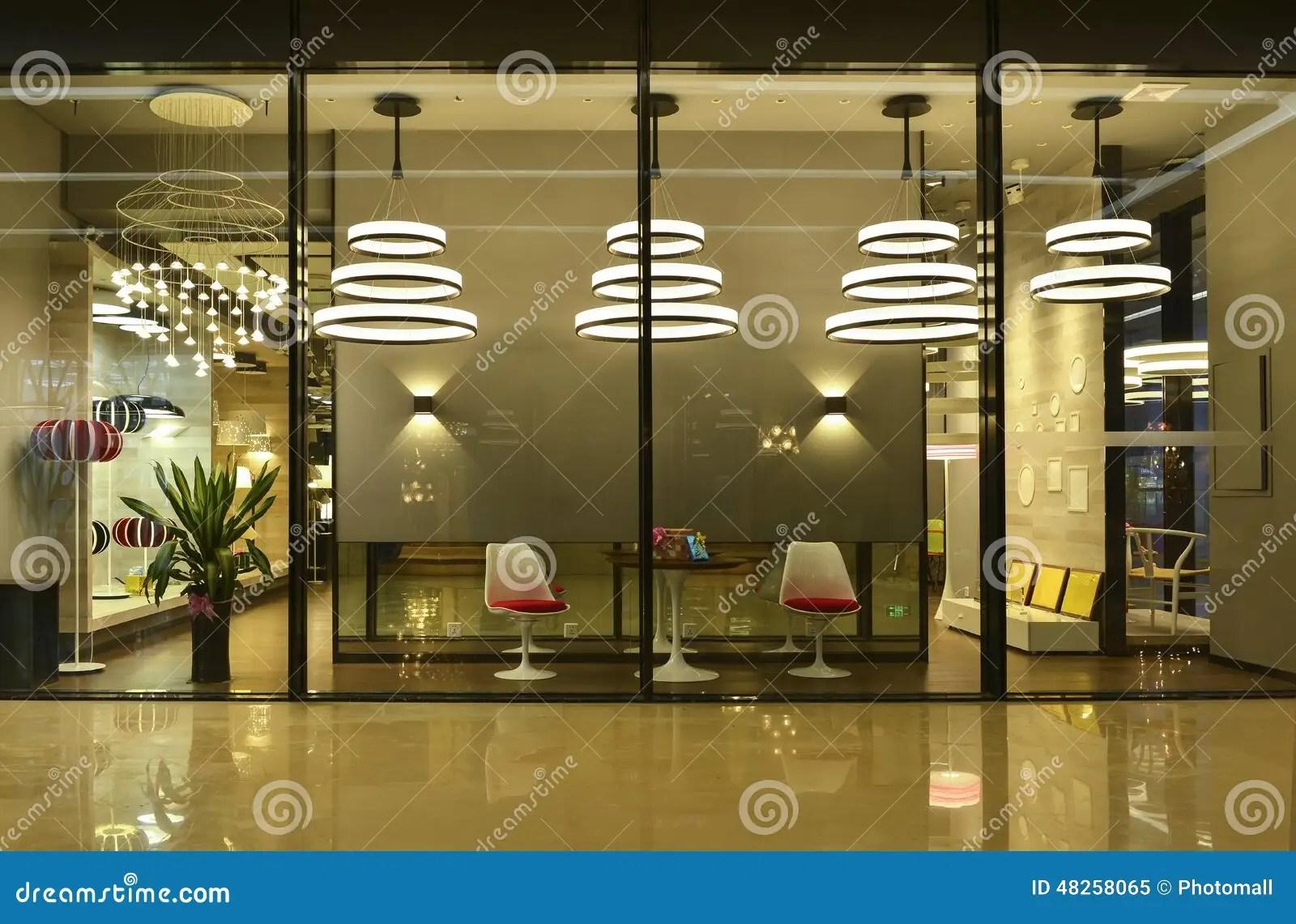 Modern Style Living Room Ideas