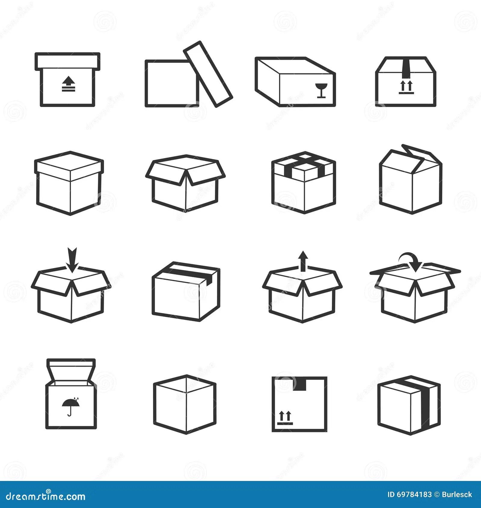 Black Box Line