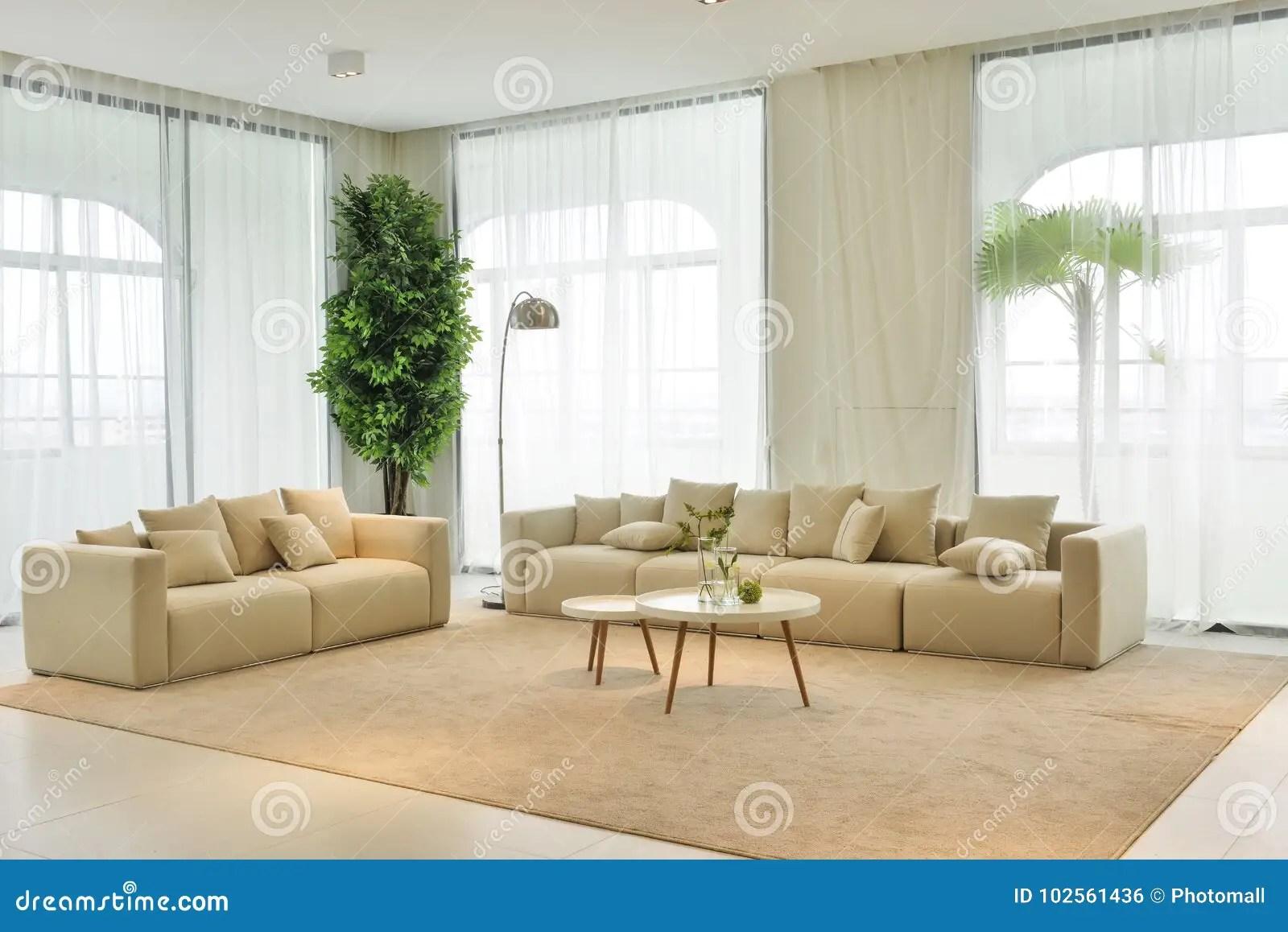 https www dreamstime com living room interior modern home living room interior modern home soft sofa carpet image102561436