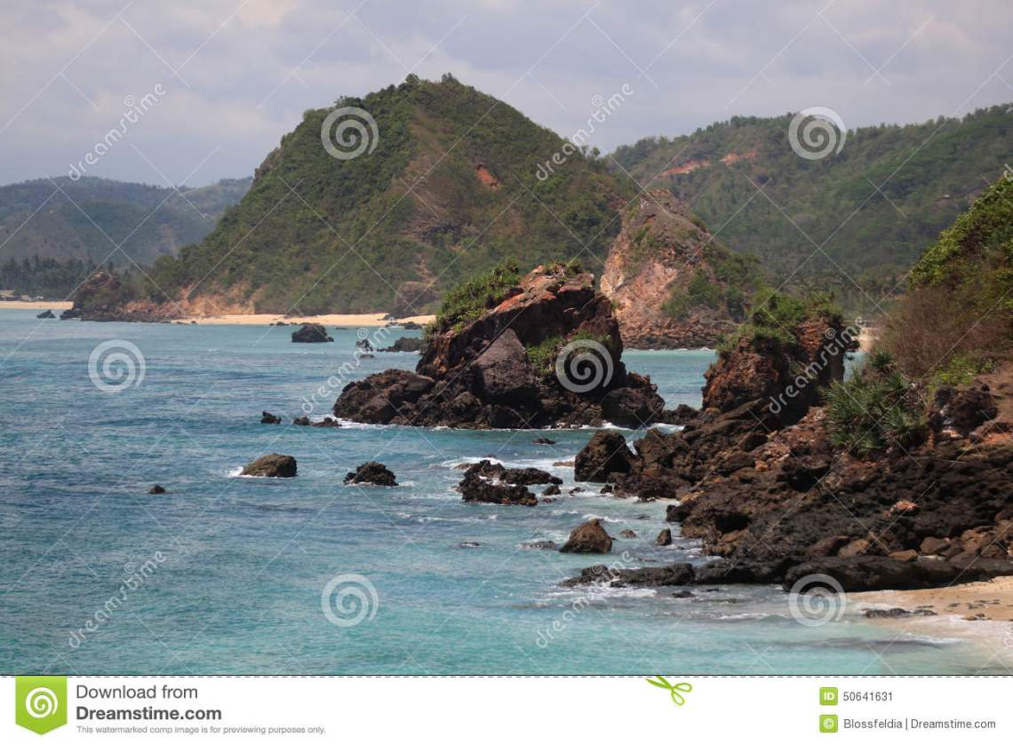 Image Result For Bali Lombok Vacation