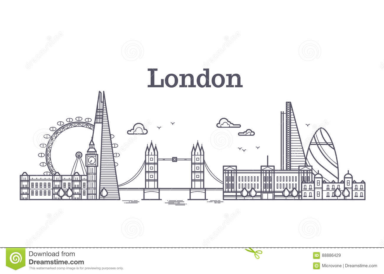 Tourism Cartoons Illustrations Amp Vector Stock Images
