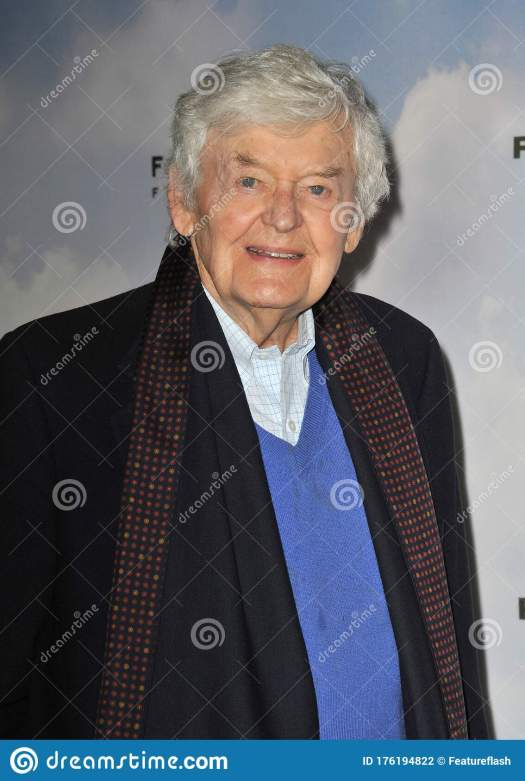 Hal Holbrook editorial photography. Image of carpet ...
