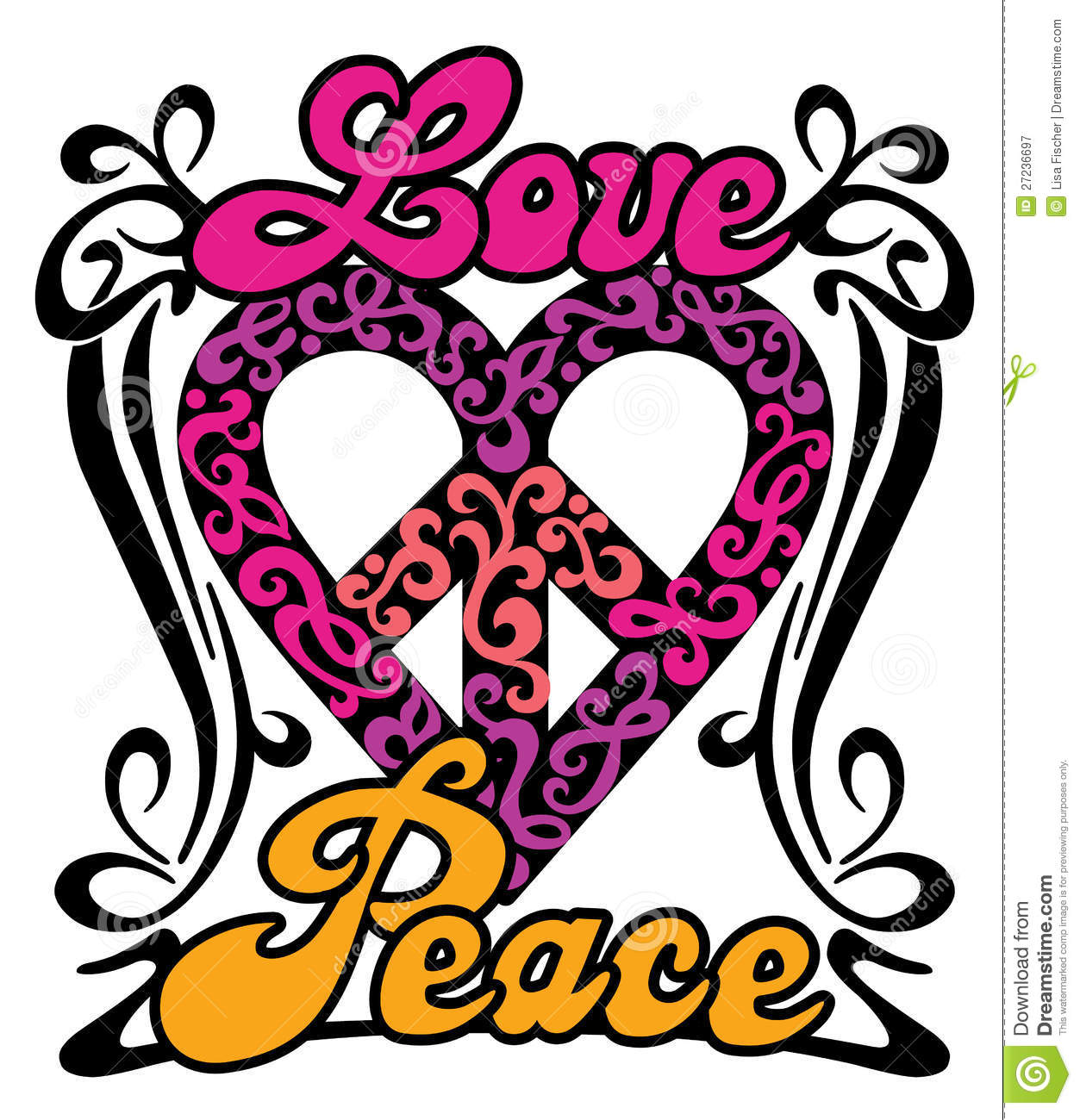Images Love And Peace