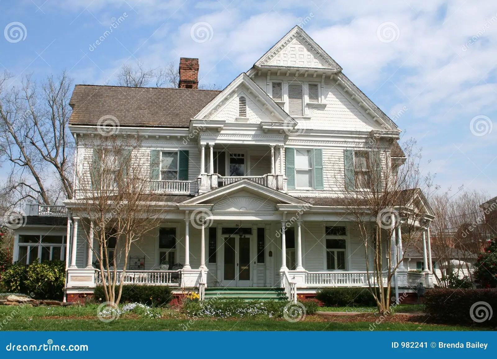Victorian mansion house plans - Mansion victoriana ...