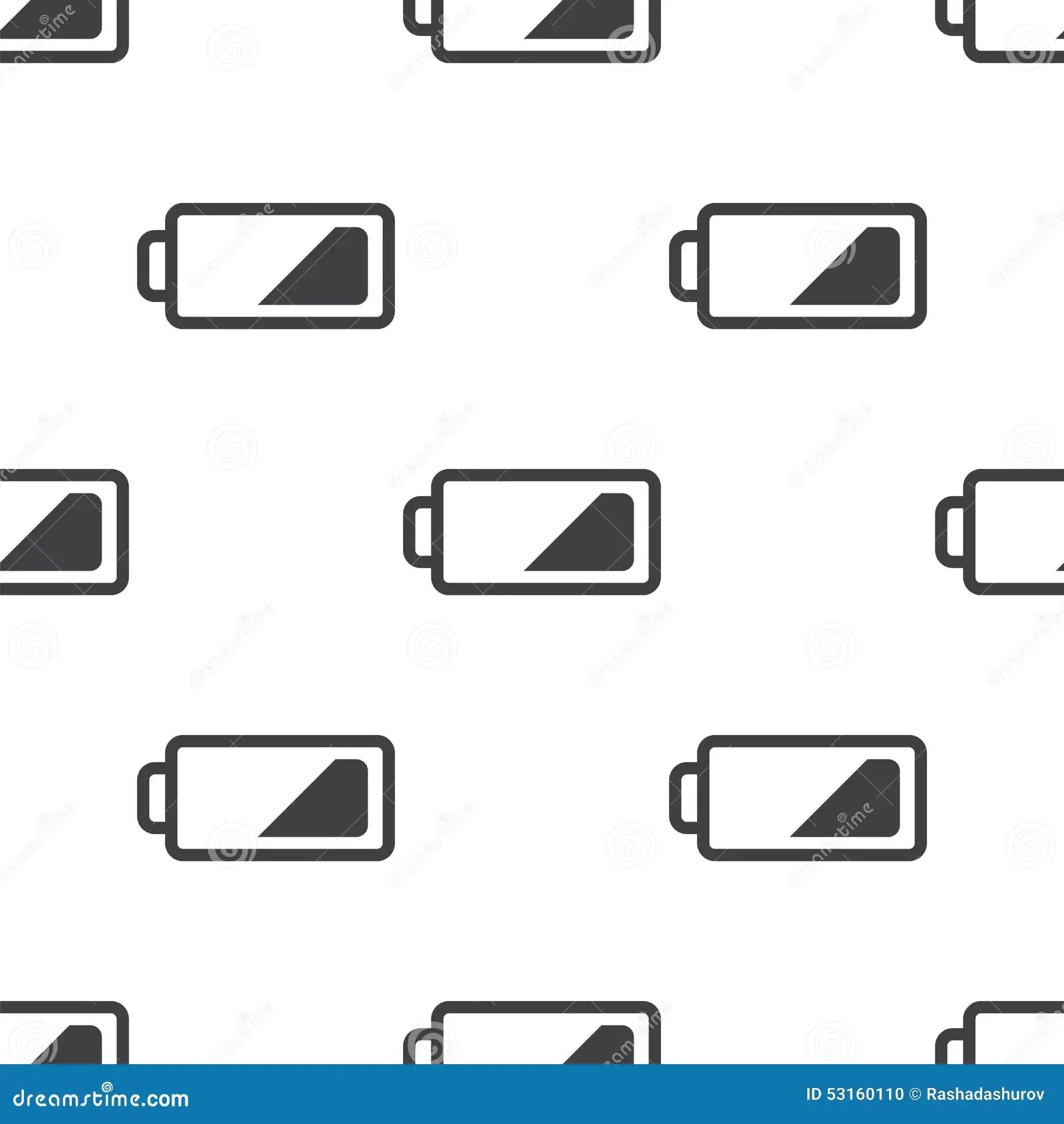 Empty Web Page