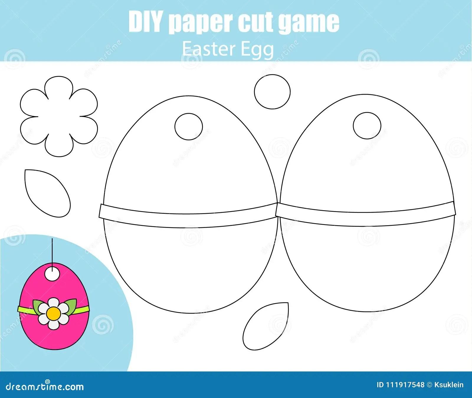 Drawing Tutorial For Kids Cartoon Vector