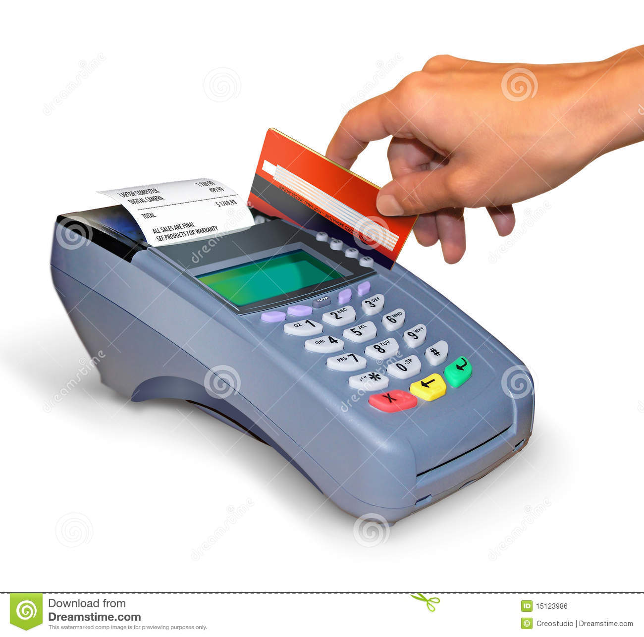 Image Result For Free Credit Card Machine