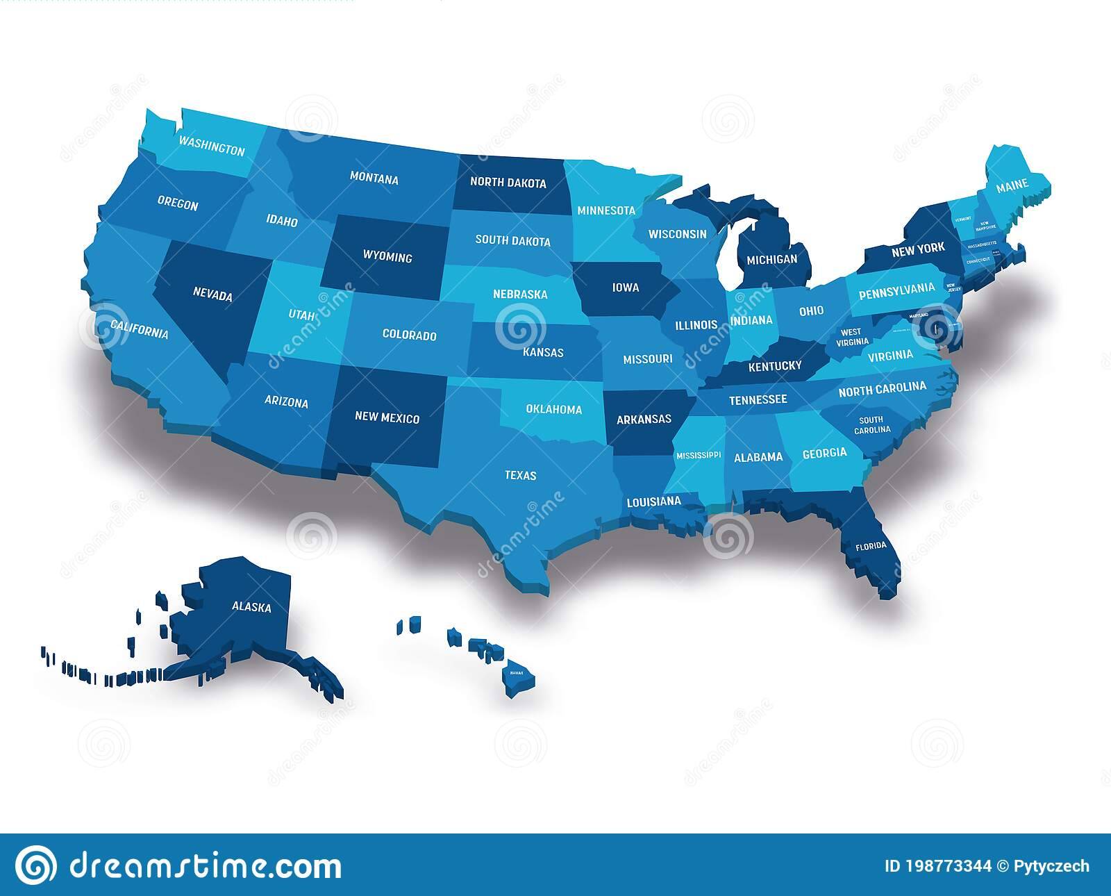 State Abbreviations Stock Illustrations 51 State Abbreviations Stock Illustrations Vectors Clipart Dreamstime