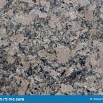 Marble Dark Gray And Pink Texture And Background Stock Photo Image Of Geology Close 170959118