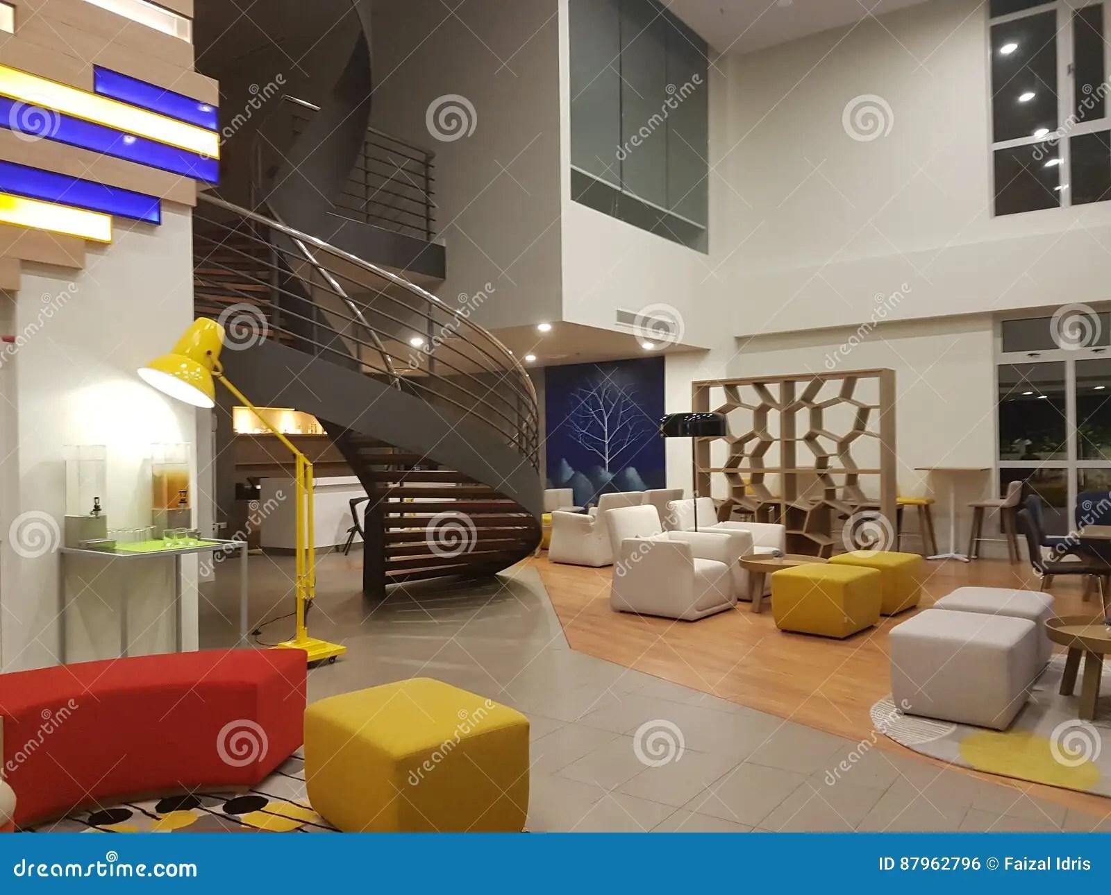 Ibis Hotel Kuala Lumpur
