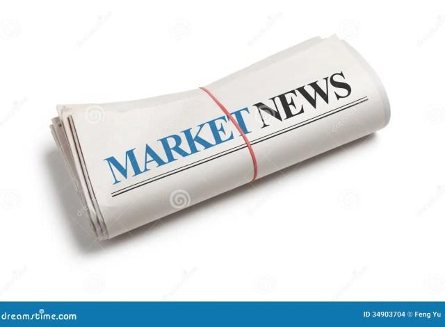 Image result for market news shared by medianet.info
