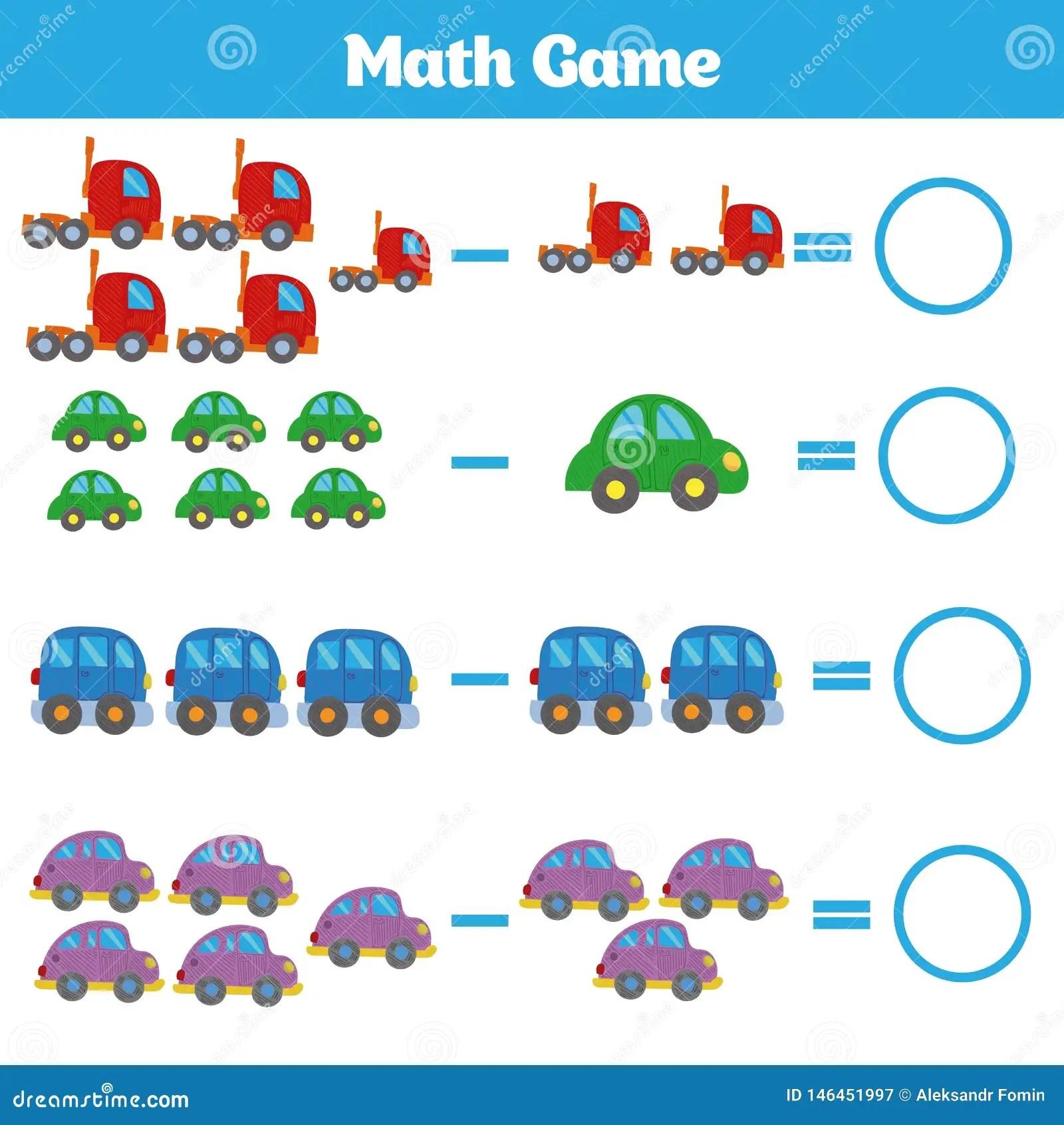 Xl Math Worksheet