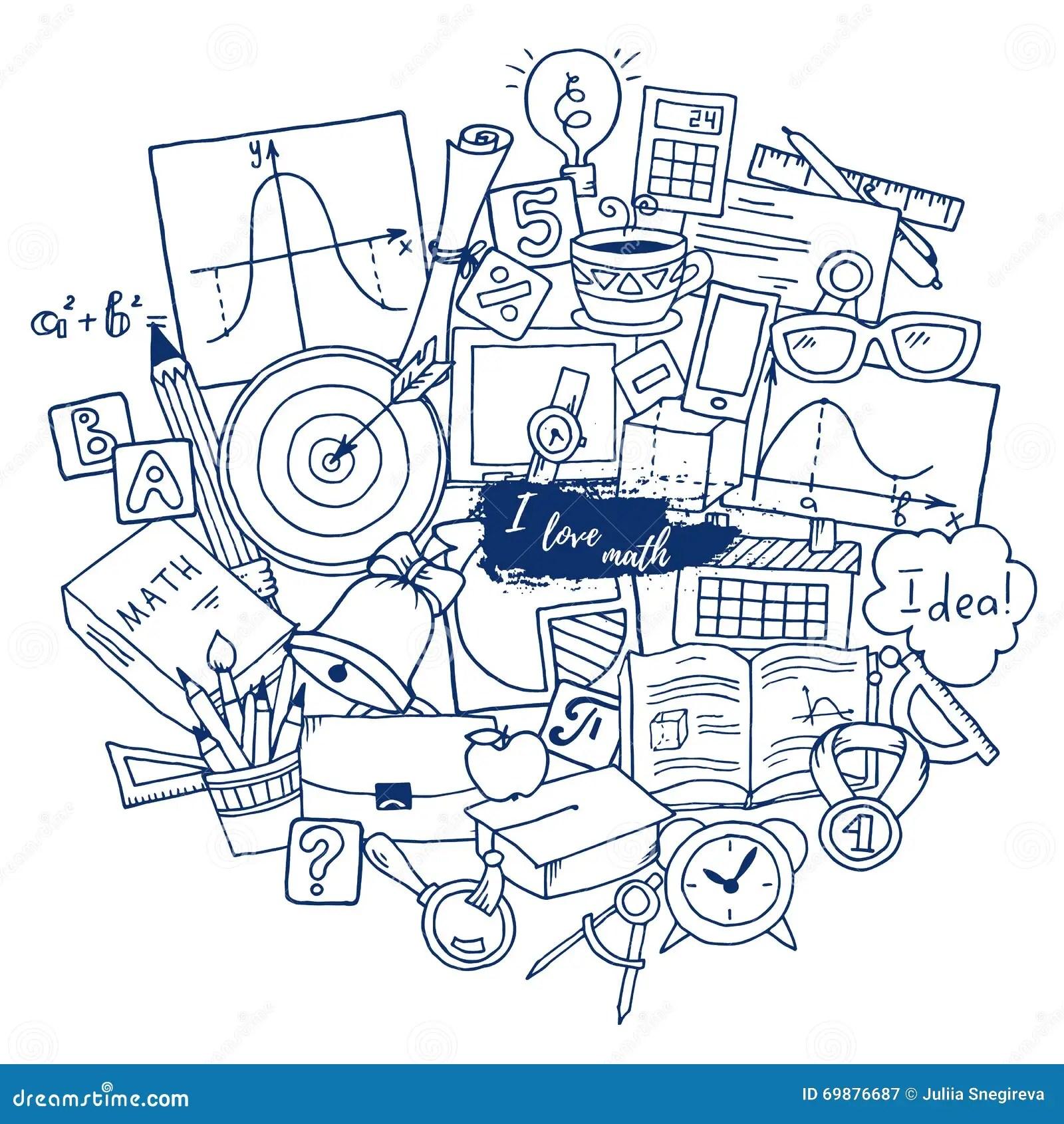 Sports Geometry Worksheet