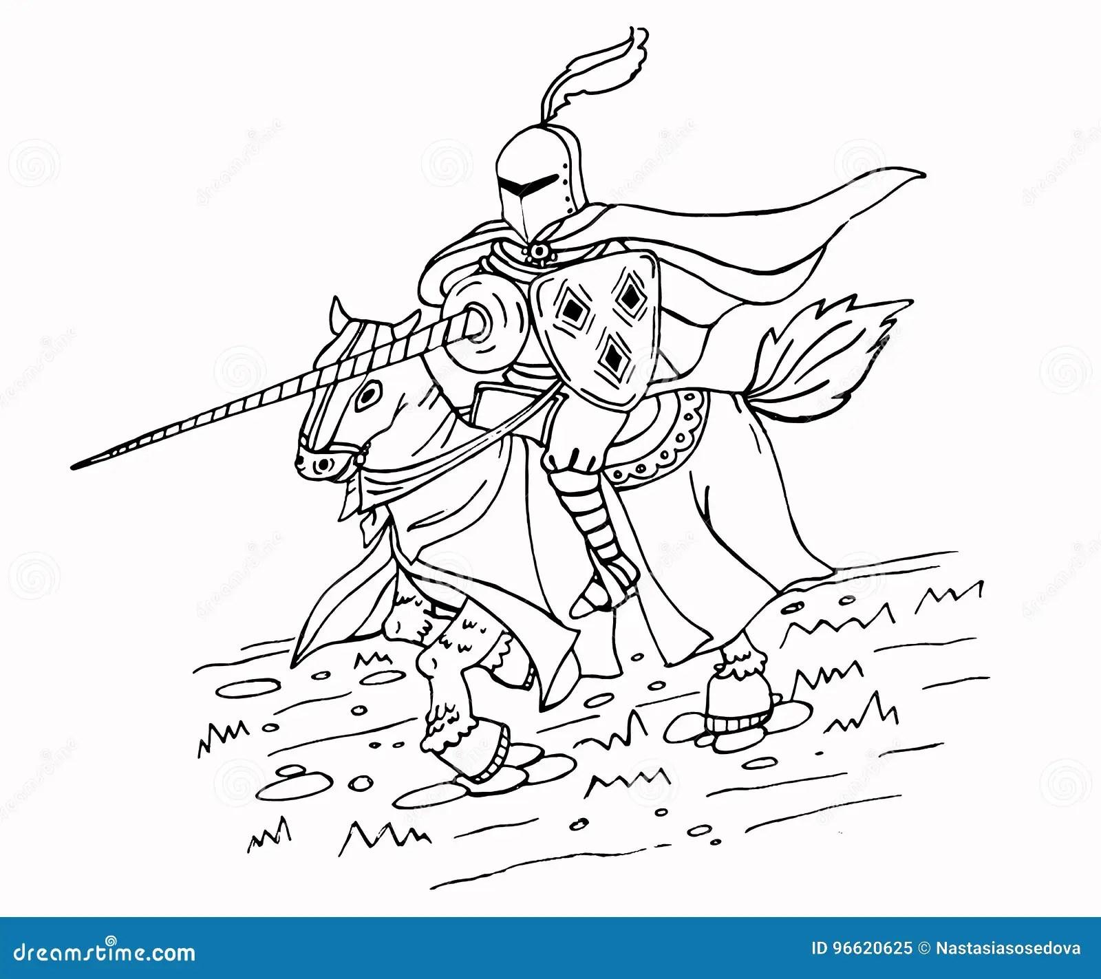 tags: #cartoon riding surfboard#cartoon jousting stick#cartoon people  jousting#medival sword fight cartoon#jousting cartoon images girl#2 knights  jousting