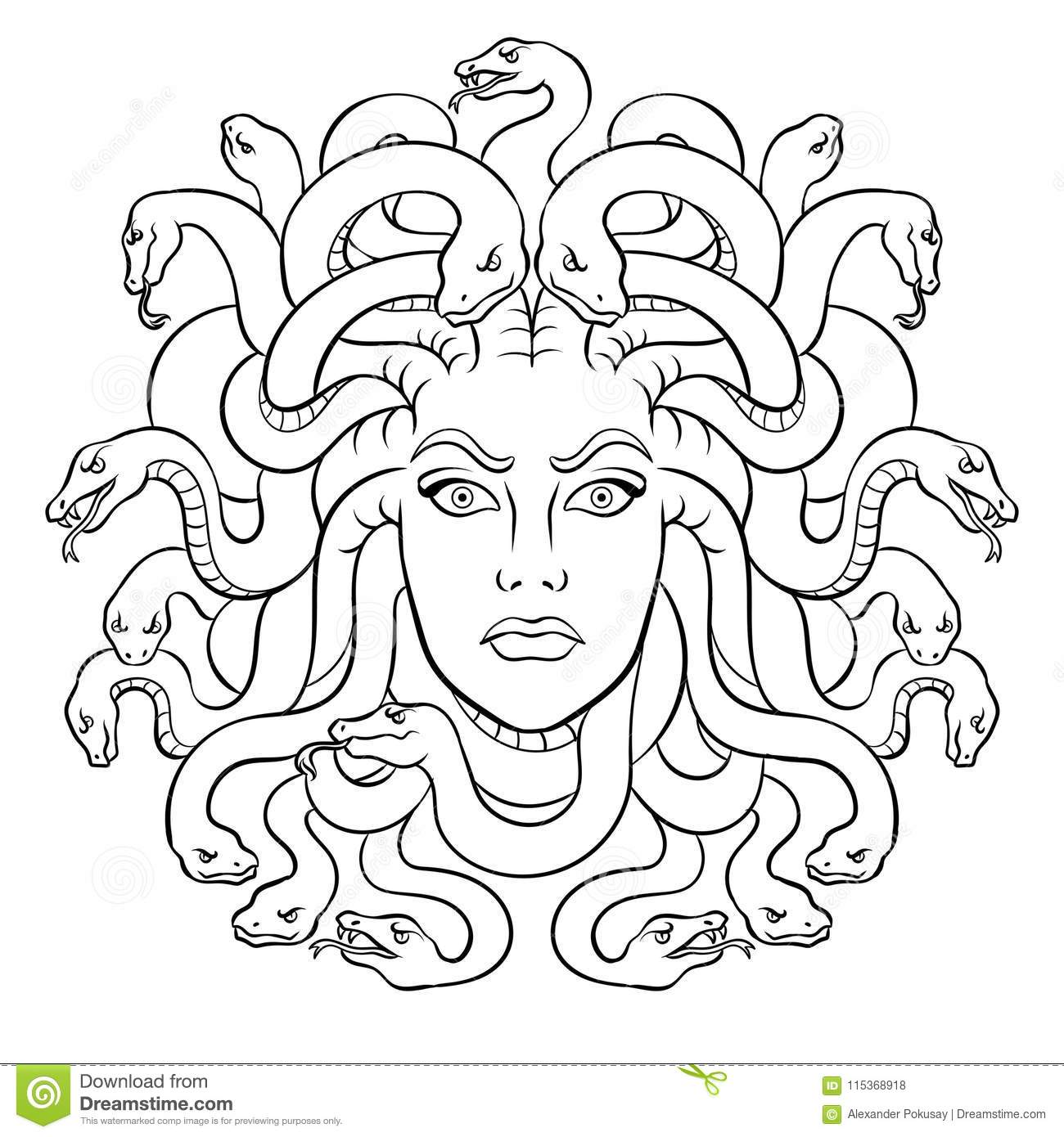 Myth Cartoons Illustrations Amp Vector Stock Images