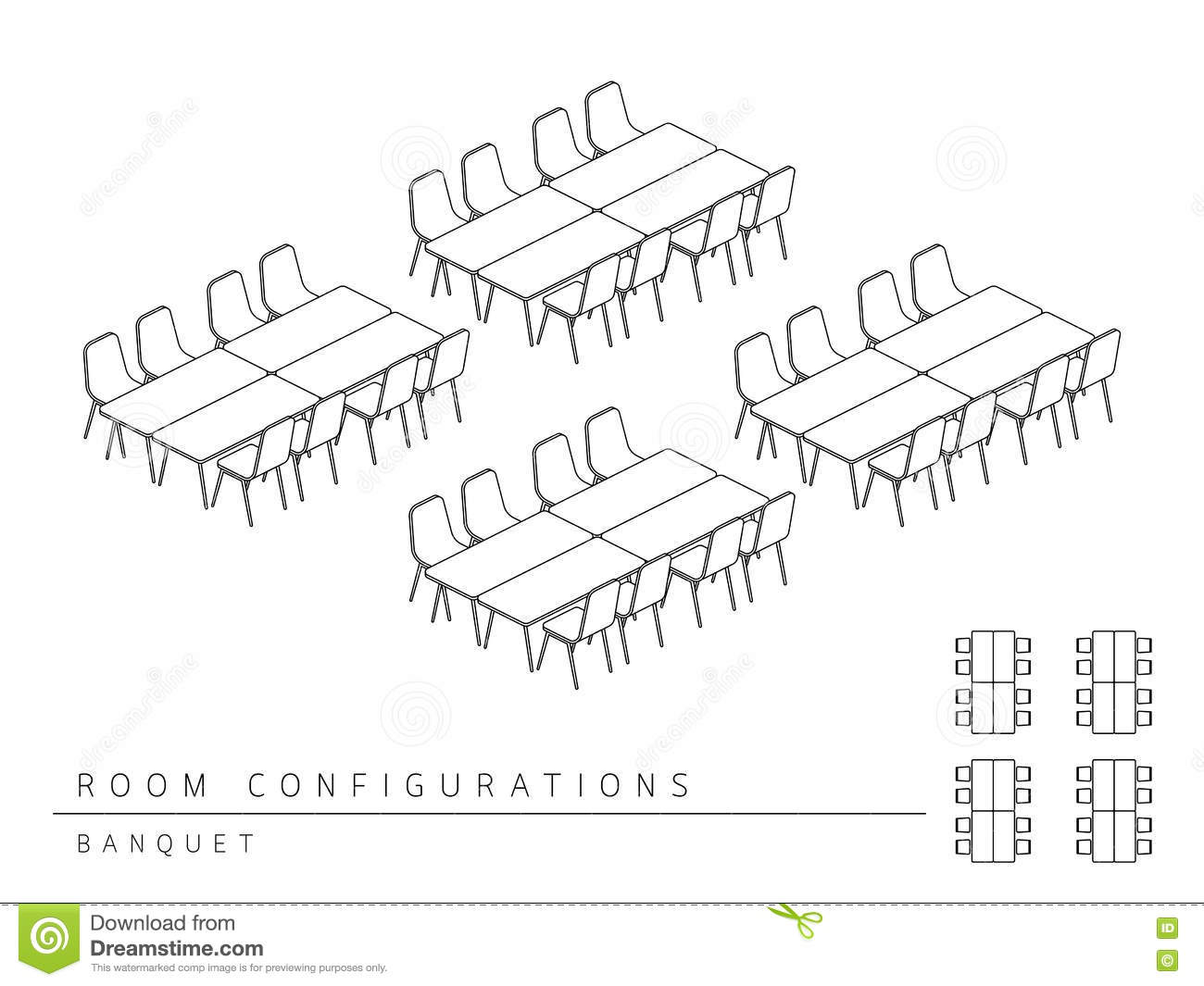 Diagram Of Room Setup Wiring Schematic Diagram
