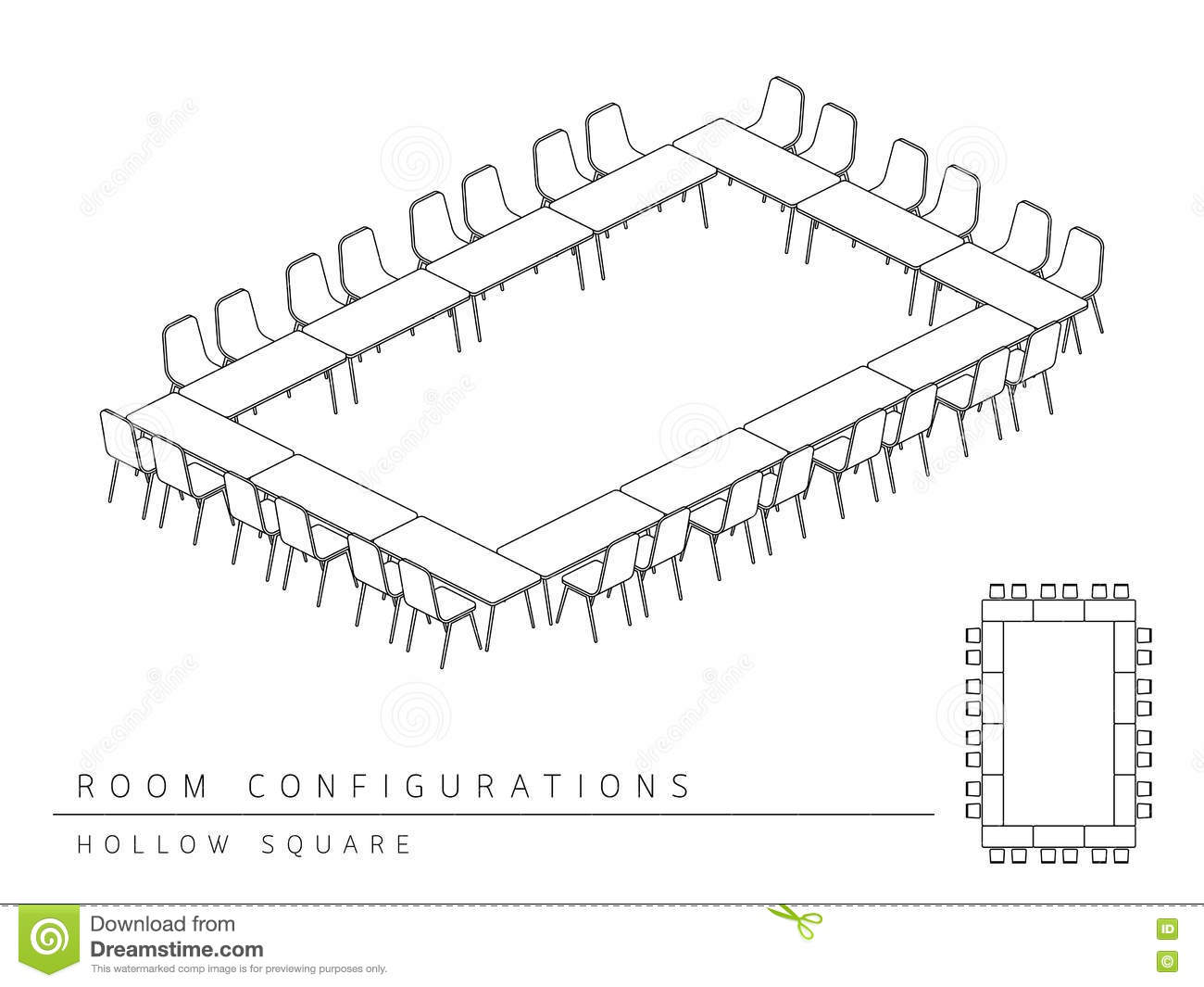 Meeting Room Setup Diagrams Set Up Wire College Wiring Checklist 4k Pictures Full Hq Conference Style Seating Diagram