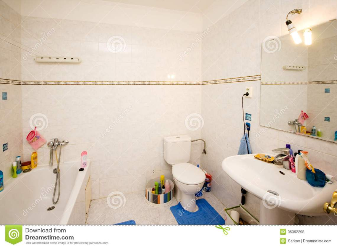 Image Result For Toilet Web