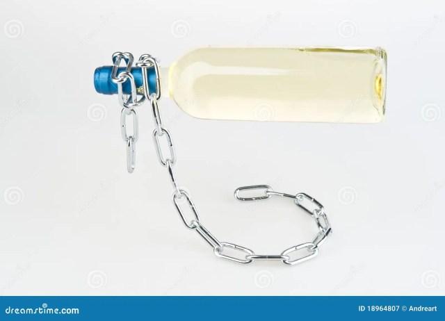 Floating Wine Bottle Holder Plans http://www.dreamstime.com/royalty