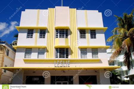 art deco hotels miami 4k pictures 4k pictures full hq wallpaper