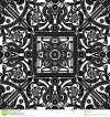 Middle Eastern Vintage Pattern Royalty Free Stock Images ...