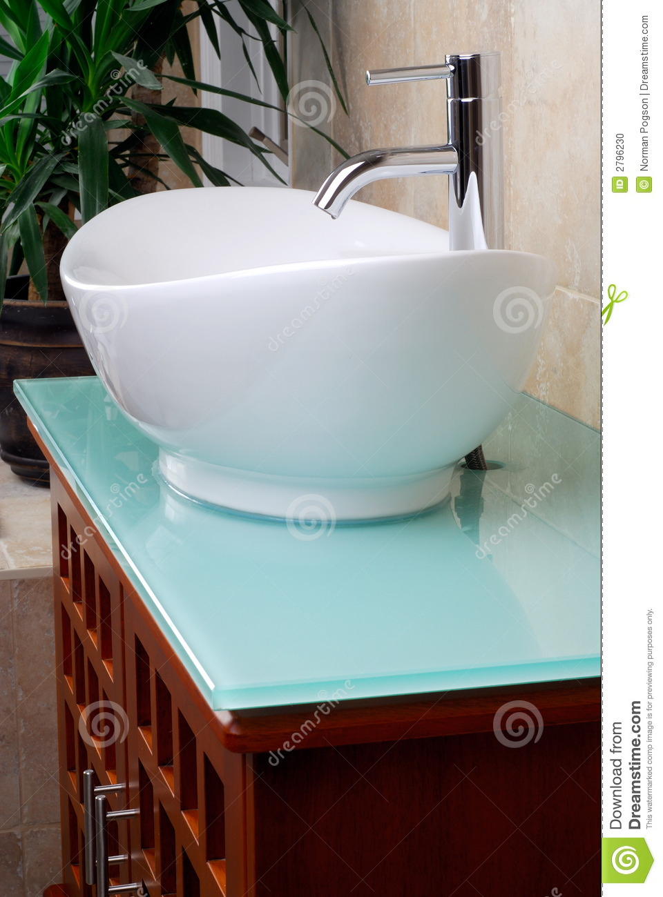 Image Result For Modern Contemporary Bathroom Sinks